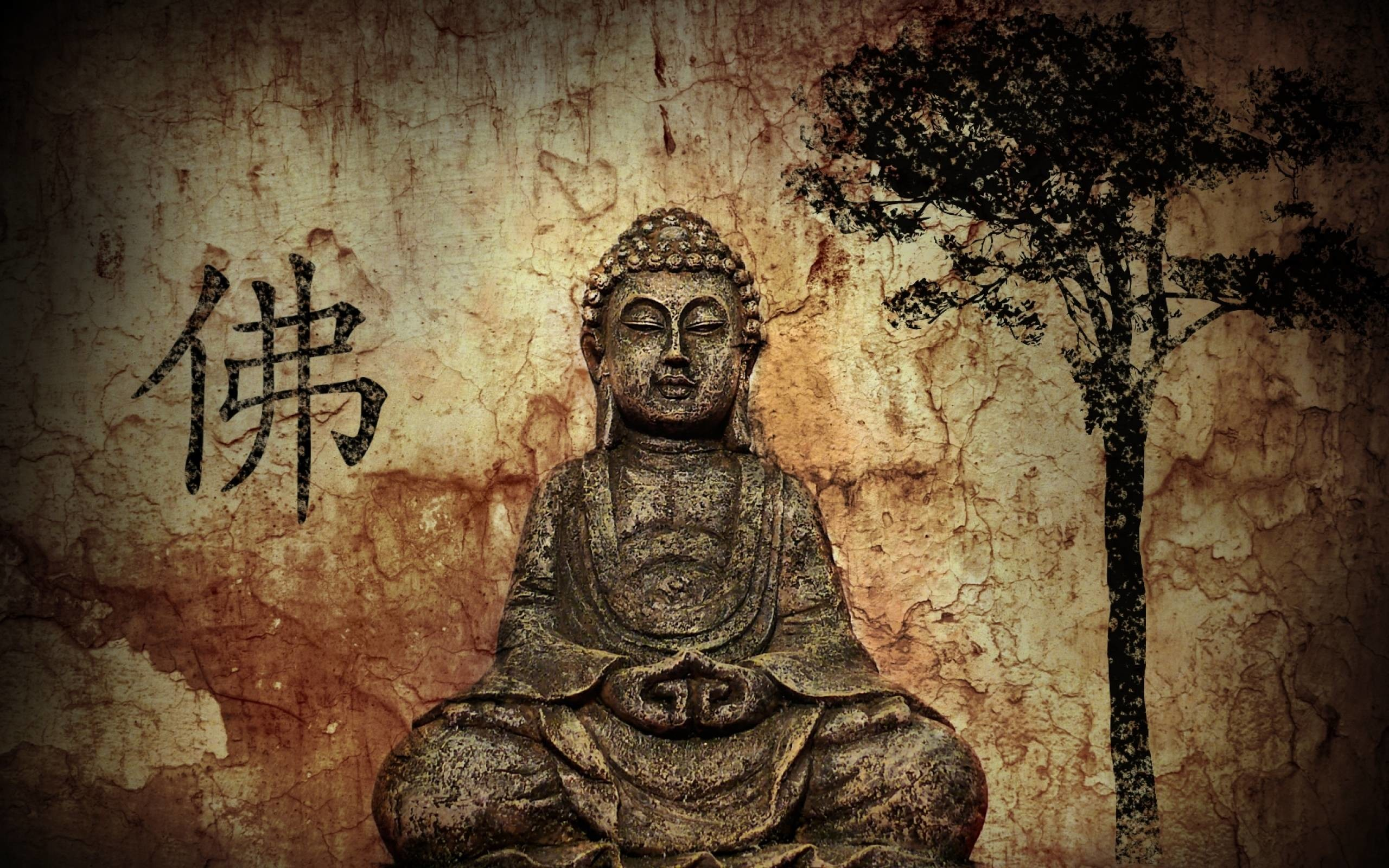 Res: 2560x1600, 6 Buddha Wallpapers | Buddha Backgrounds