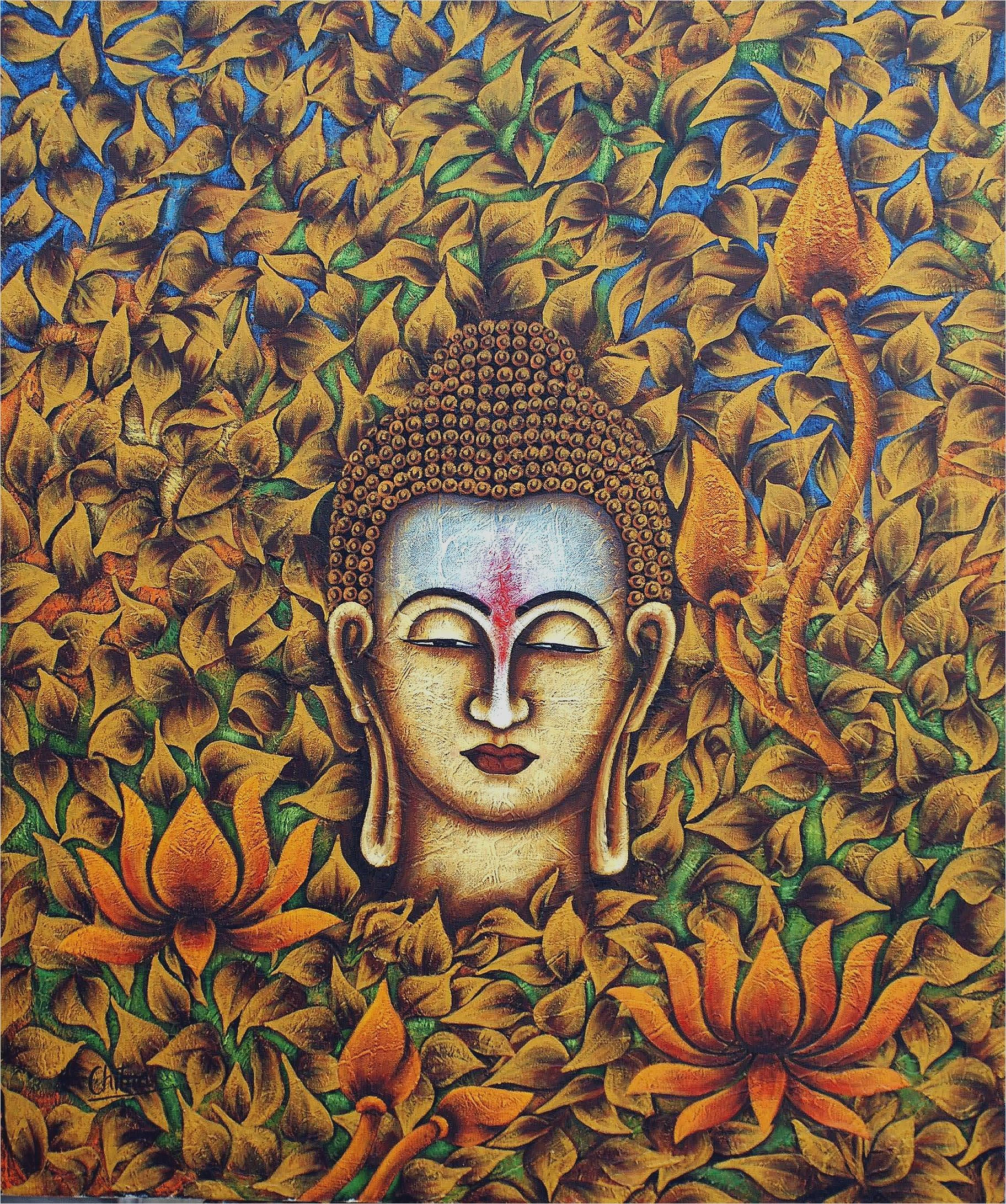 Res: 1824x2182, Source · Report Buddha Iphone Wallpaper