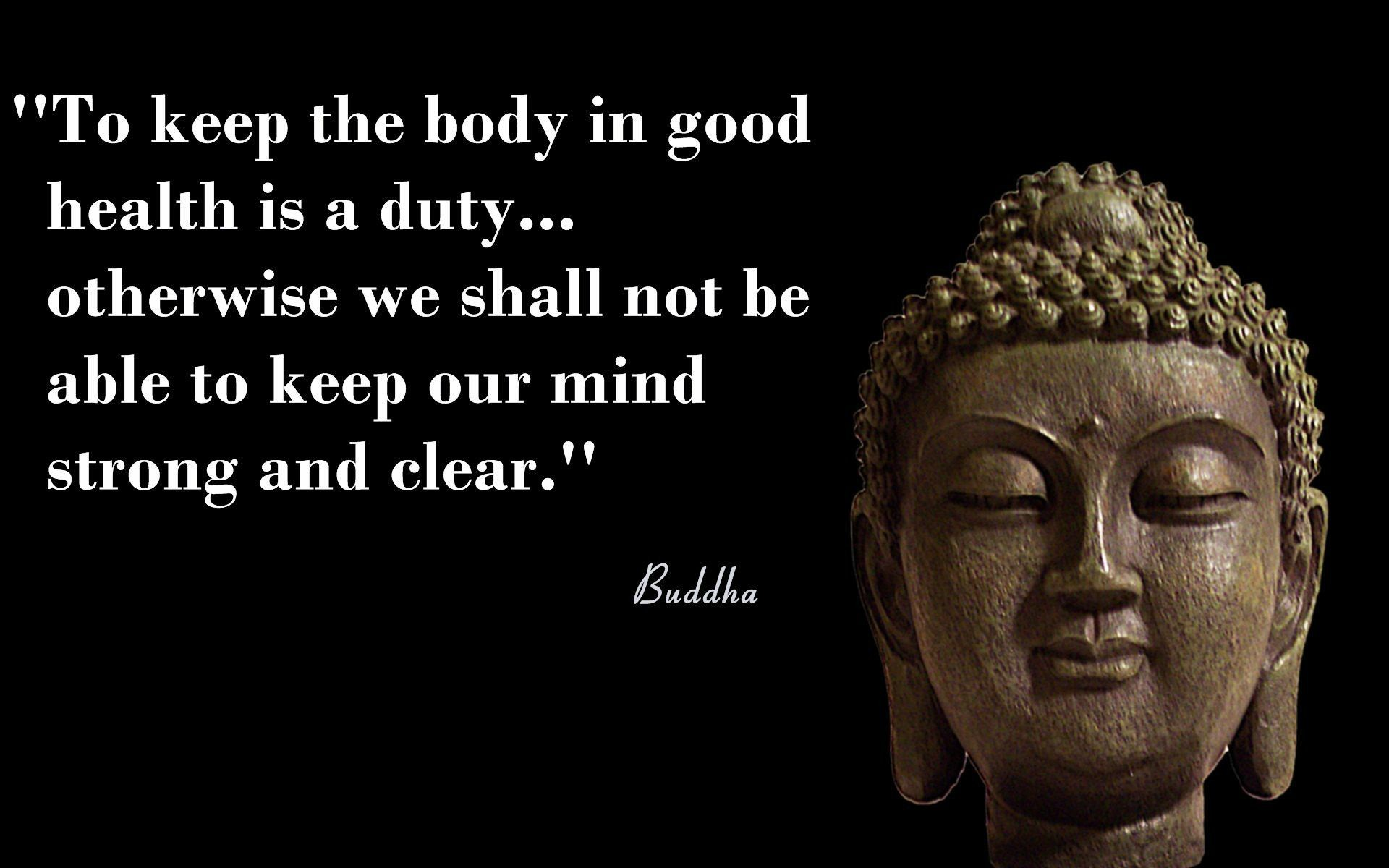 Res: 1920x1200, buddha mind quotes wallpaper