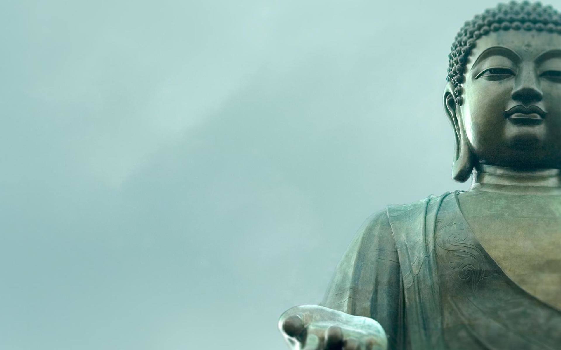 Res: 1920x1200,  Buddha Wallpapers - Full HD wallpaper search - page 2