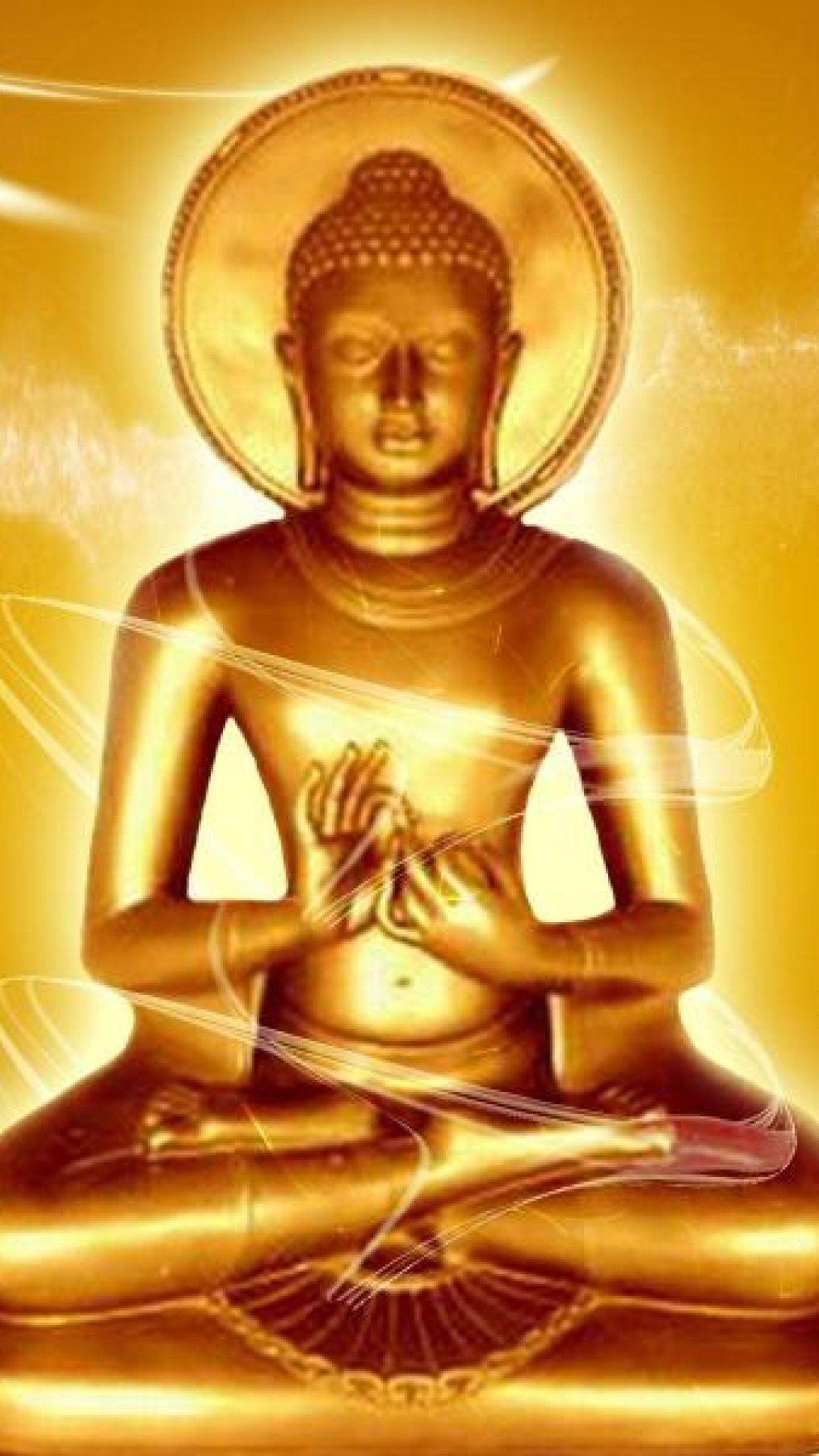 Res: 1080x1920, Buddhist Wallpaper Android / Image Source