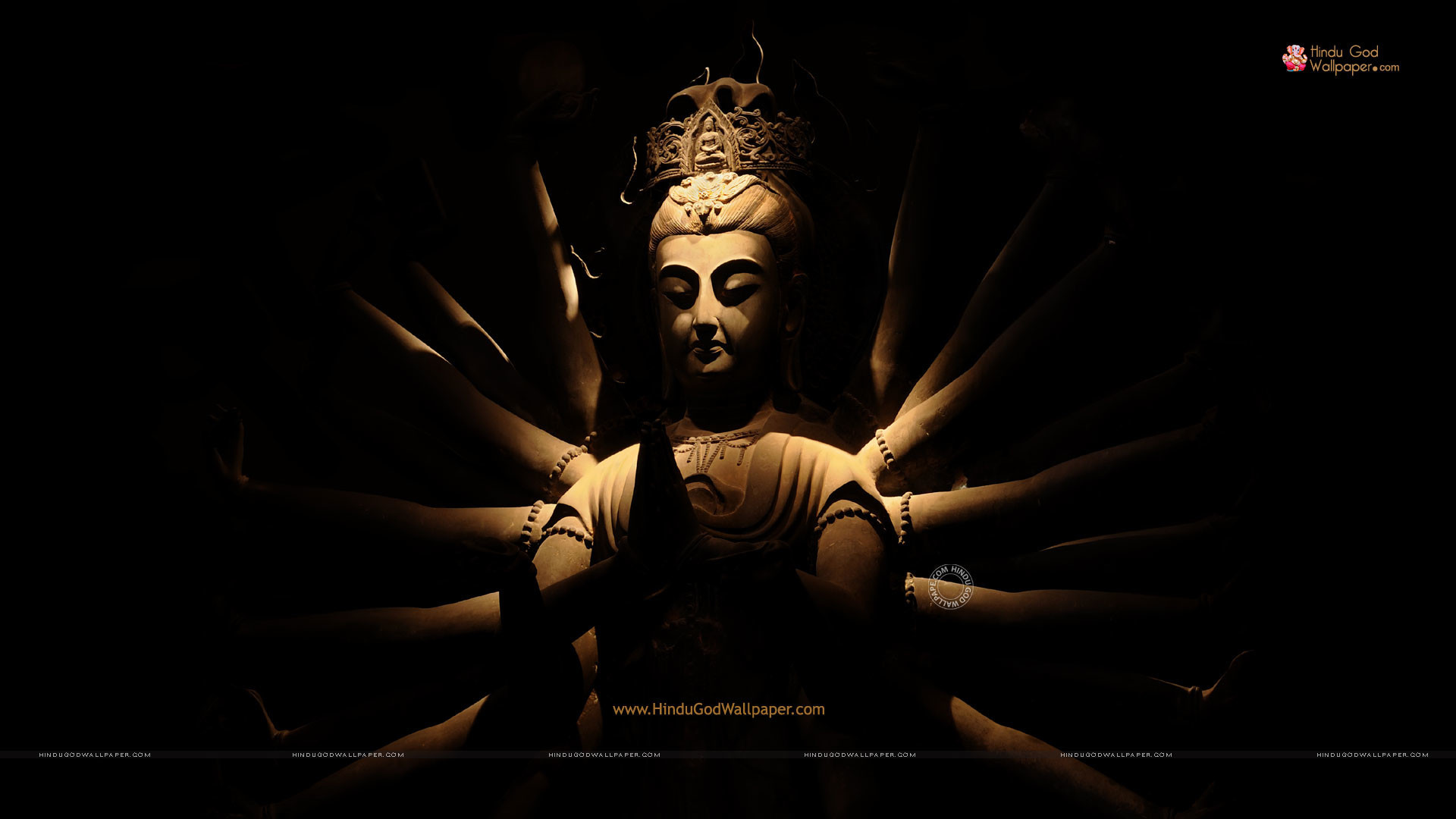 Res: 1920x1080,  Buddha Wallpapers HD 1080p