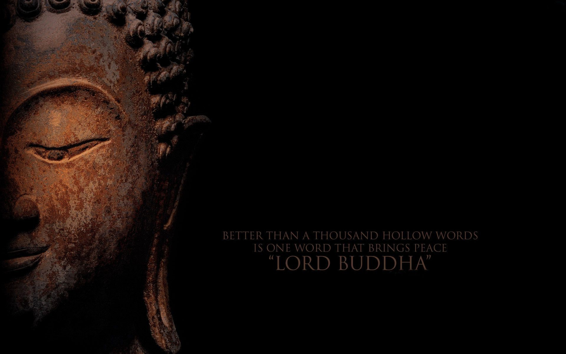 Res: 1920x1200, Buddha – High Quality HD Wallpapers for PC & Mac, Laptop, Tablet, Mobile  Phone