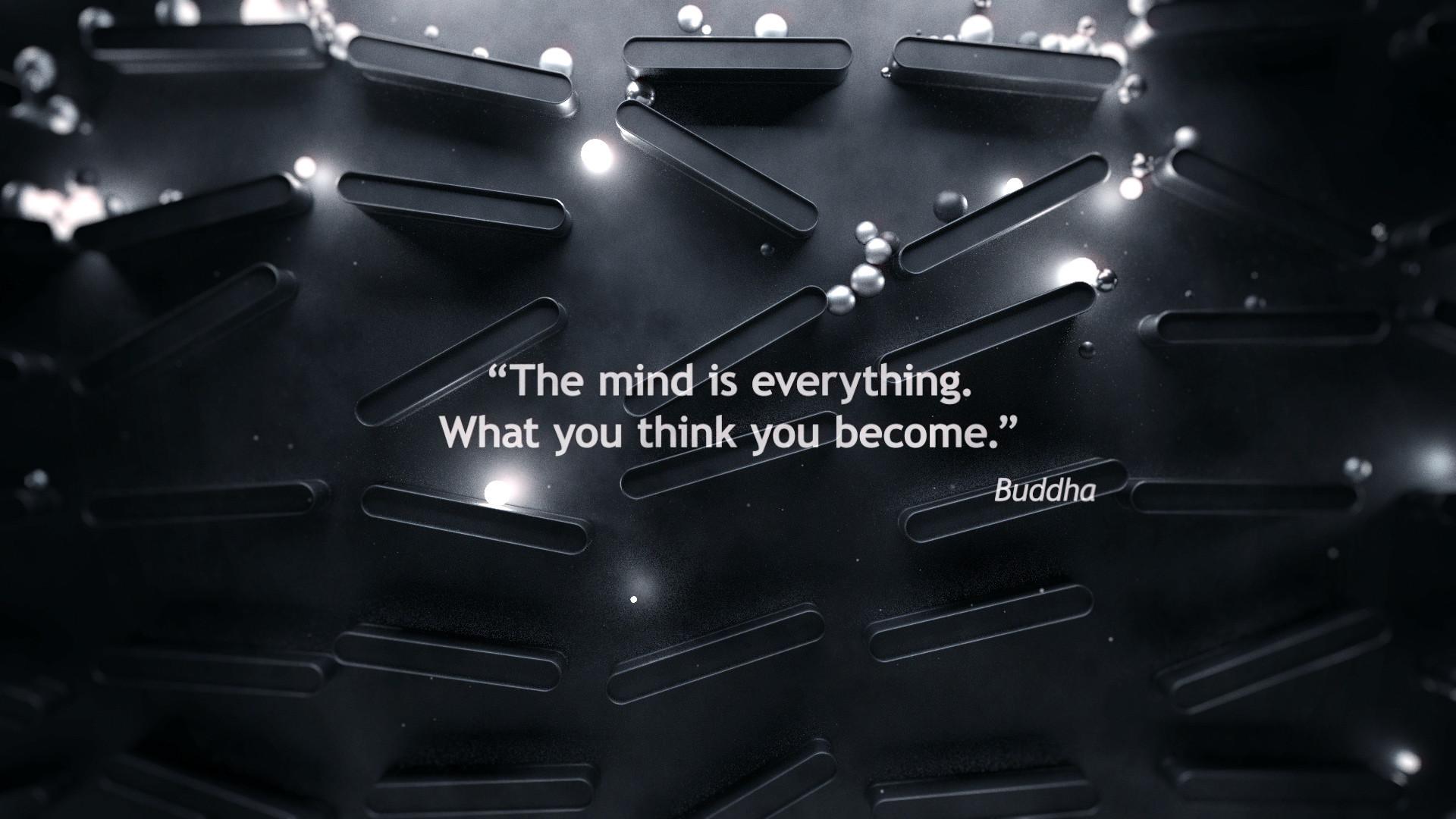 Res: 1920x1080, Tags :Buddha ...