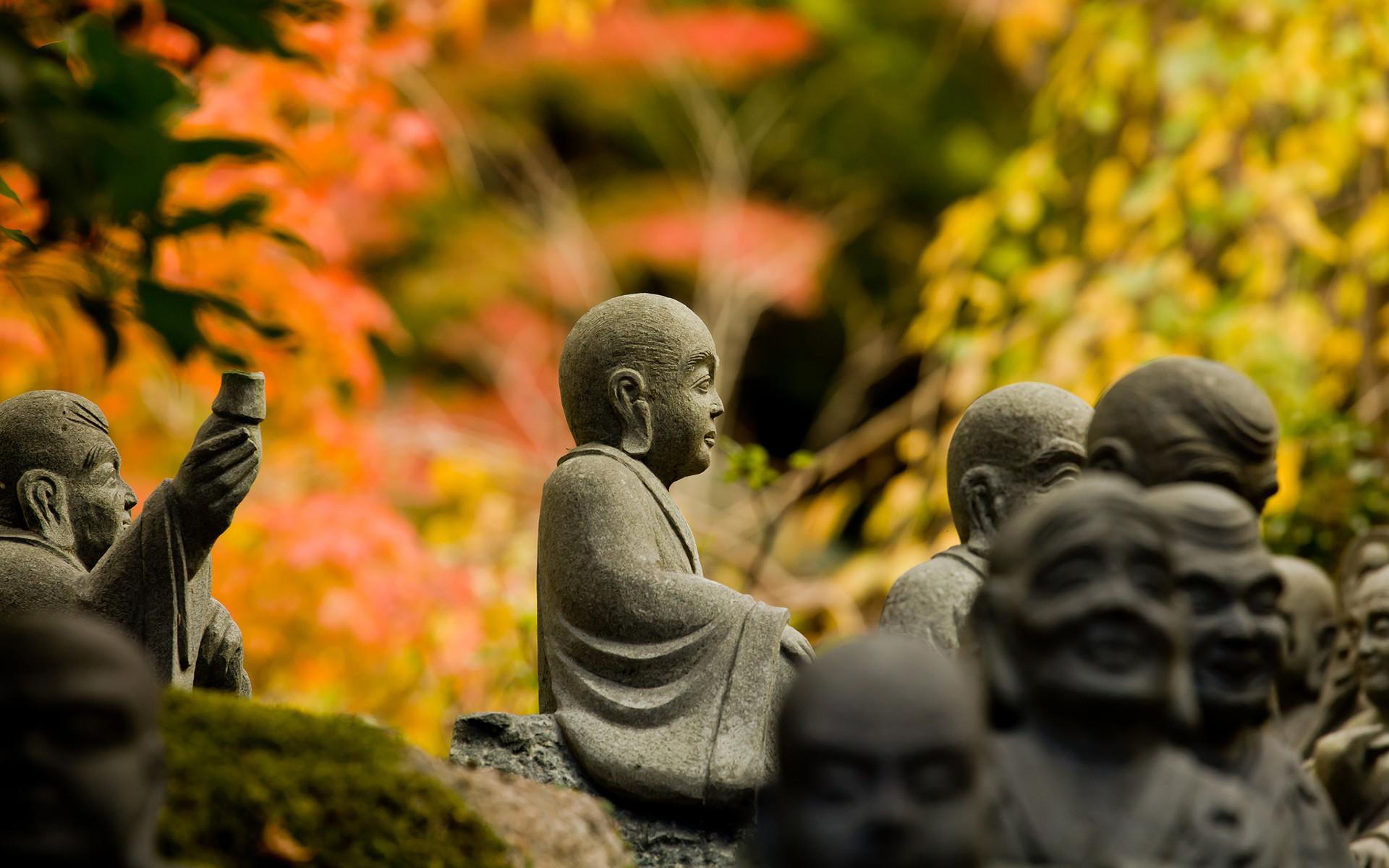 Res: 1920x1200, Buddha Desktop HD Wallpaper 53142