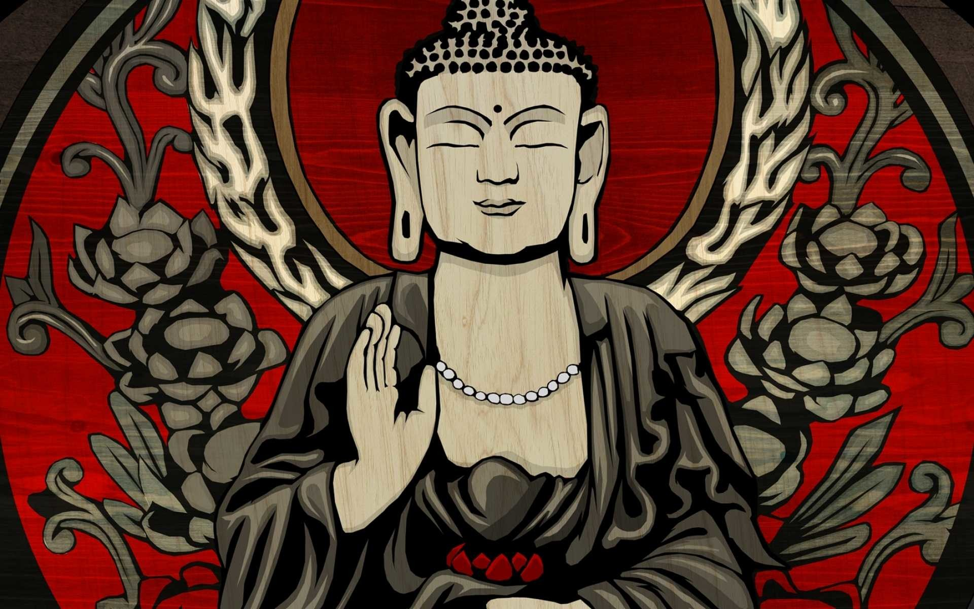 Res: 1920x1200, buddha wallpaper-hd-of-lord-gautam-buddha_6