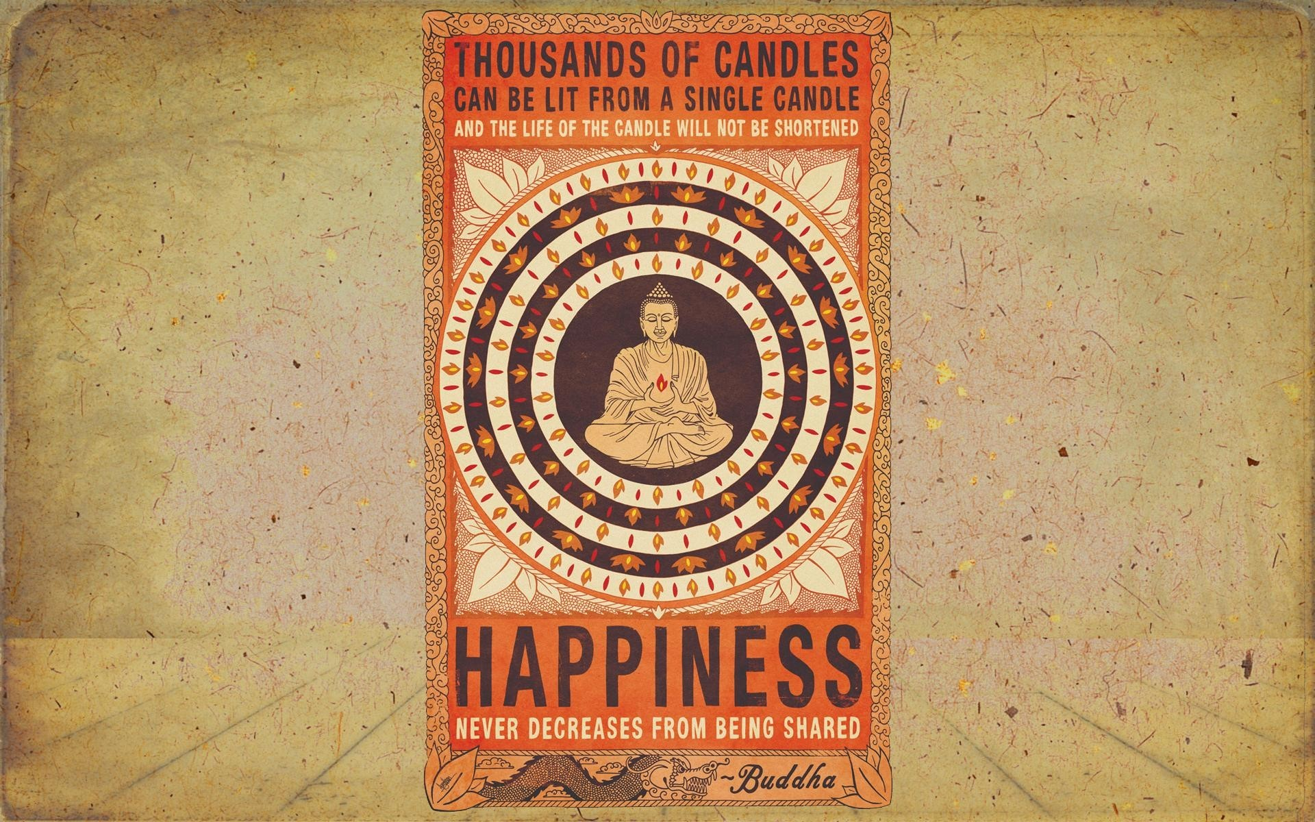 Res: 1920x1200, Religion Buddha happiness candles wallpaper |  | 206428 |  WallpaperUP