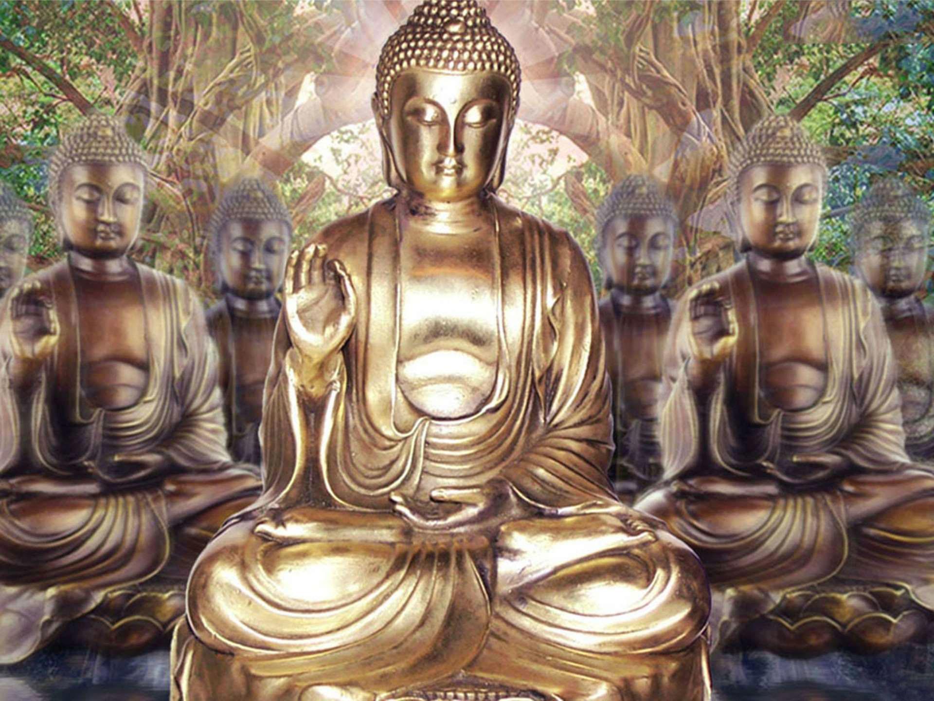 Res: 1920x1440, Gautam Buddha Wallpapers