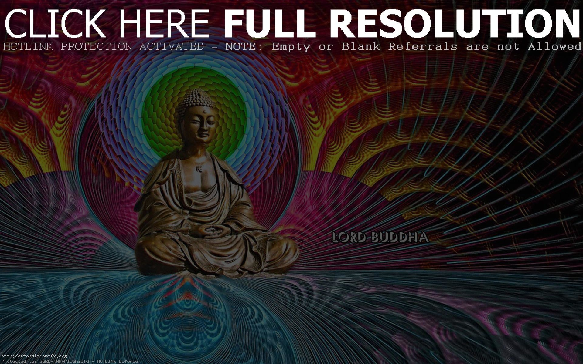 Res: 1920x1200, Gautam Buddha Wallpaper Images Free Download Exceptional Lord