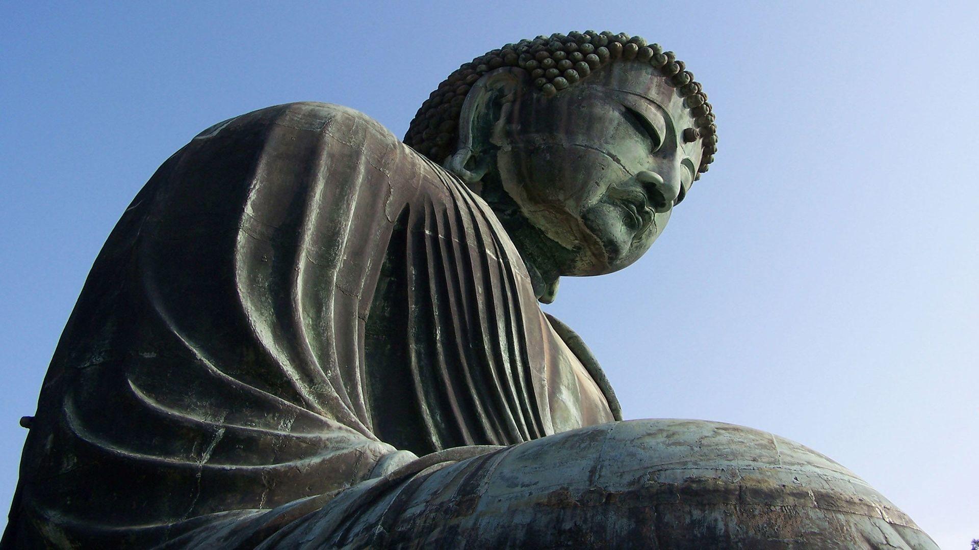 Res: 1920x1080, Buddha HD Wallpaper  Buddha ...