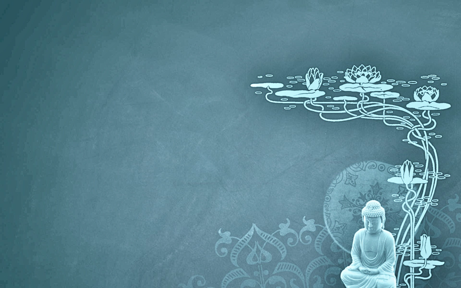 Res: 1920x1200, Free Buddhist Wallpaper Desktop Wallpapersafari