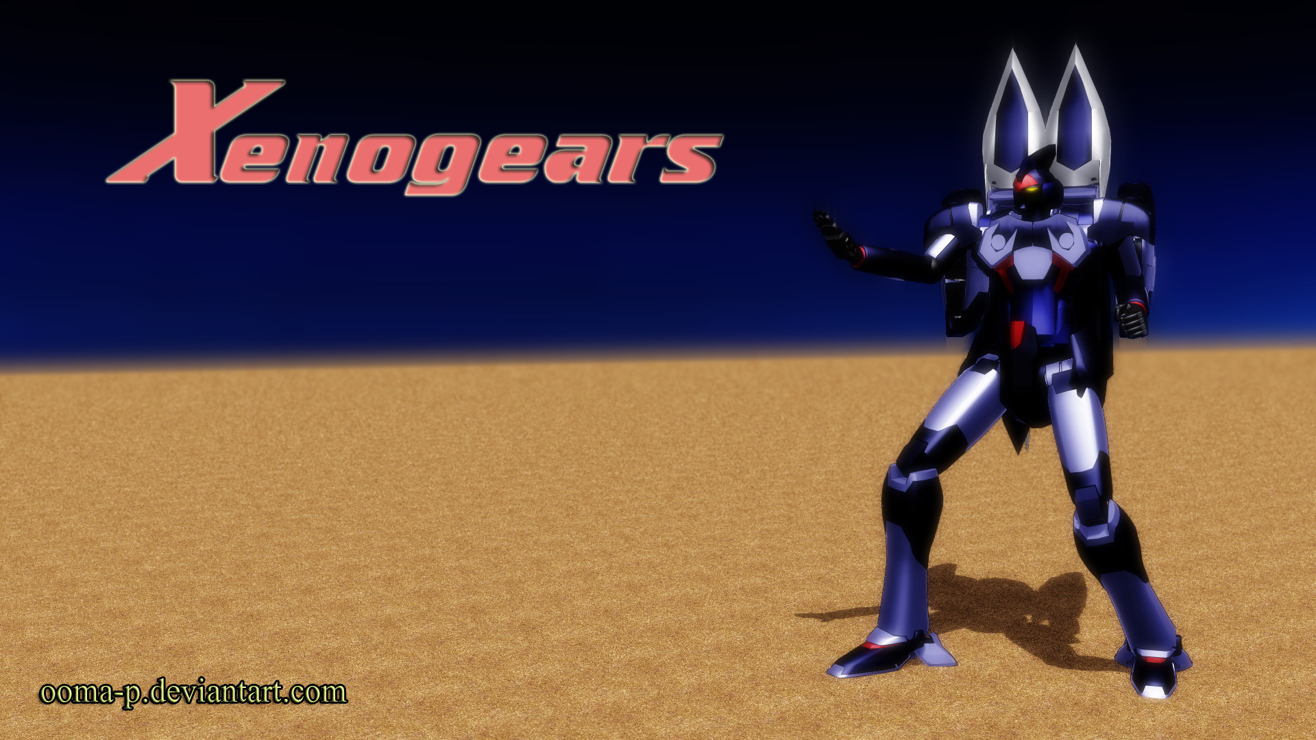 Res: 1920x1080, full-size-xenogears-wallpaper--WTG40016530