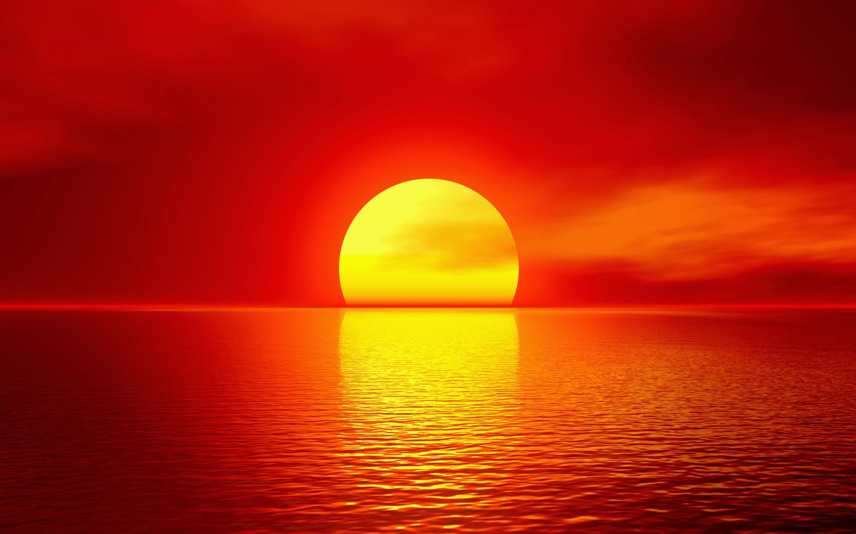 Res: 2880x1800, summer sunset wallpapers summer wallpapers