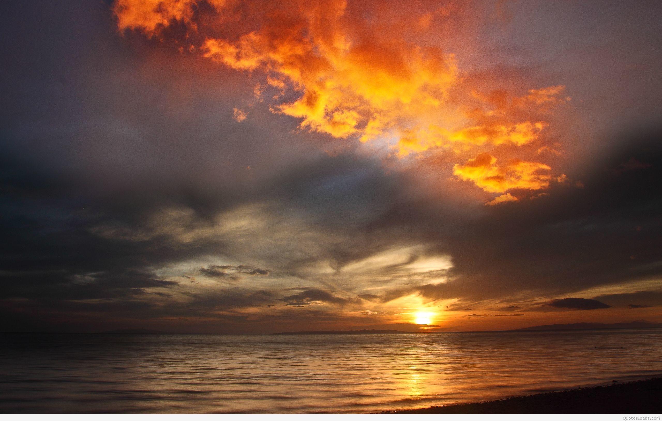 Res: 2560x1627, ... harbour-sunset-HD-wallpaper  3d-abstract_widewallpaper_summer-sunset_57297 ...