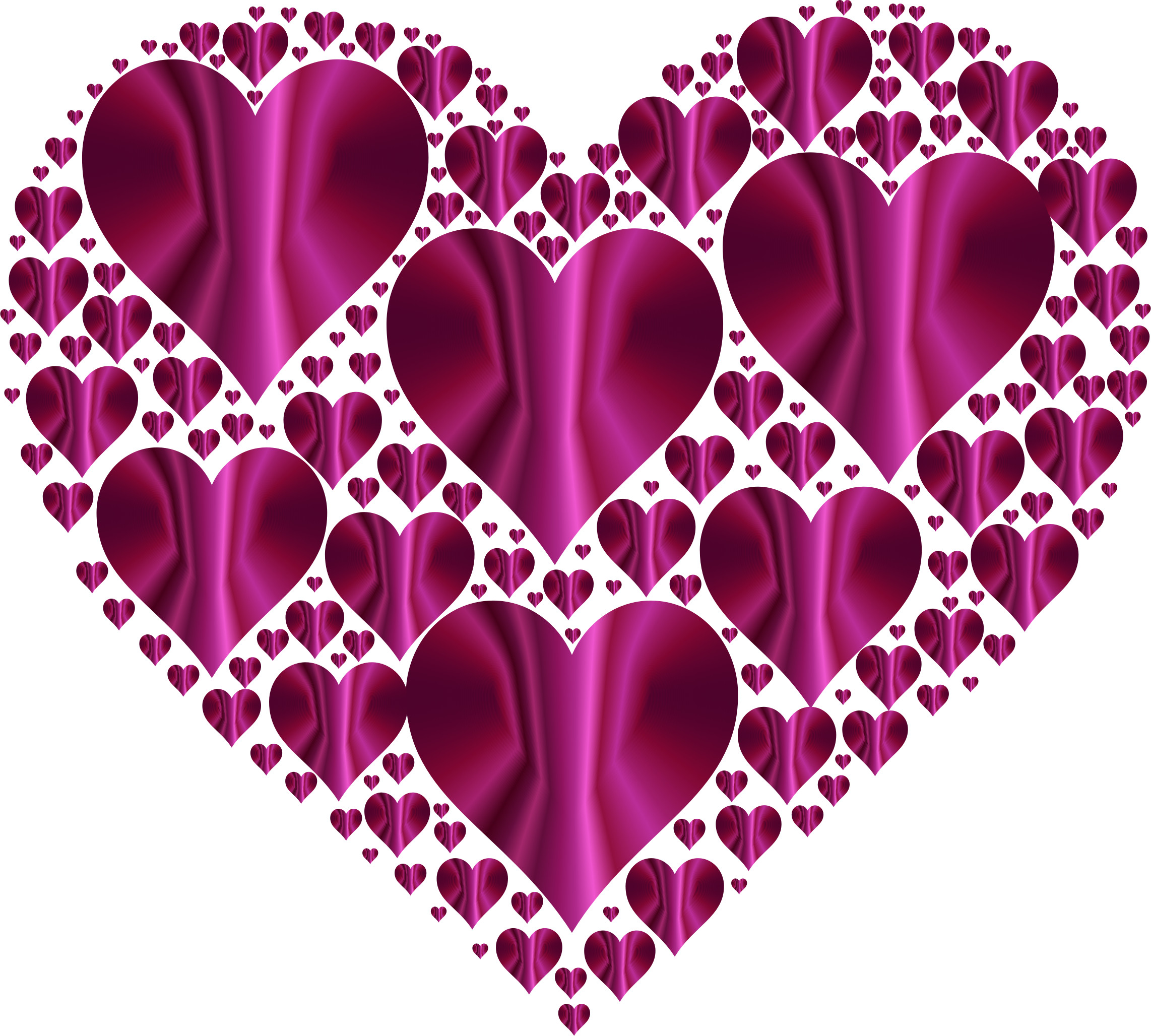 Res: 2284x2056, pink hearts pictures