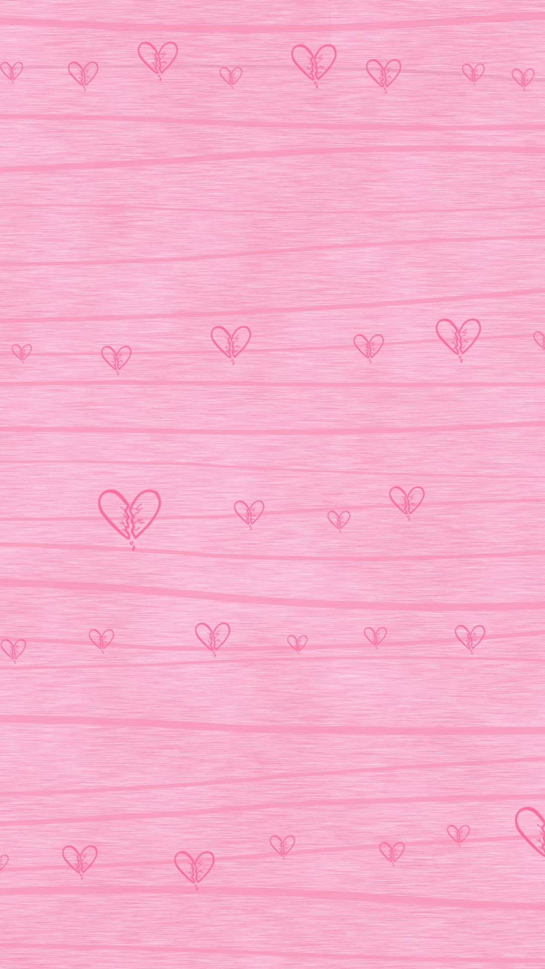 Res: 1080x1920, Pink Heart Wallpaper iphone 6 Plus.jpg 1,080×1,920 pixeles