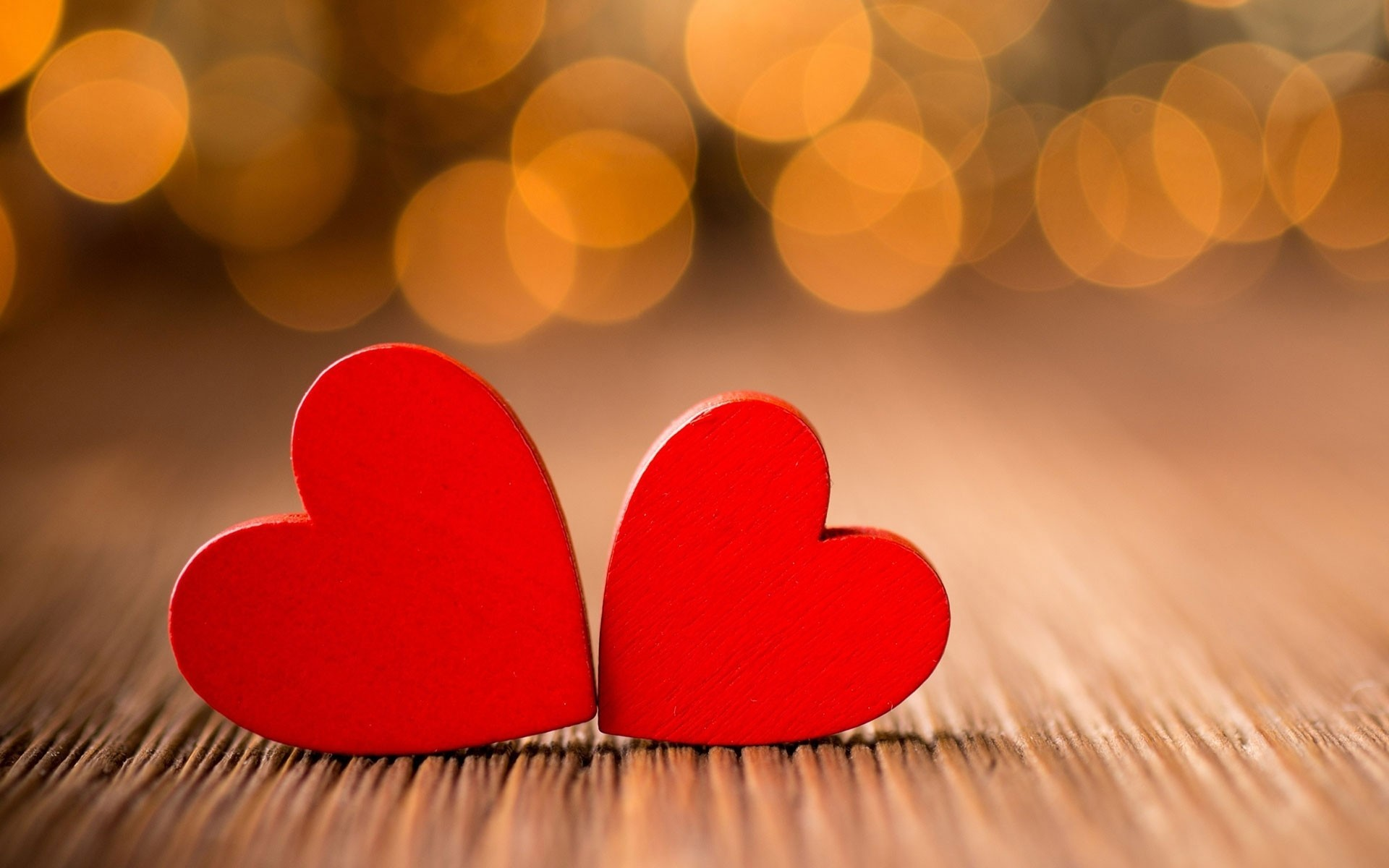 Res: 1920x1200,  New cute images of love hearts - Cute Love Heart Wallpaper Hd  Free Pink Heart