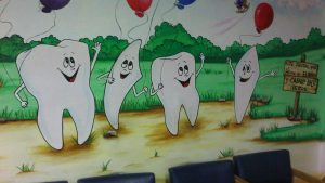 Dental Office wallpapers