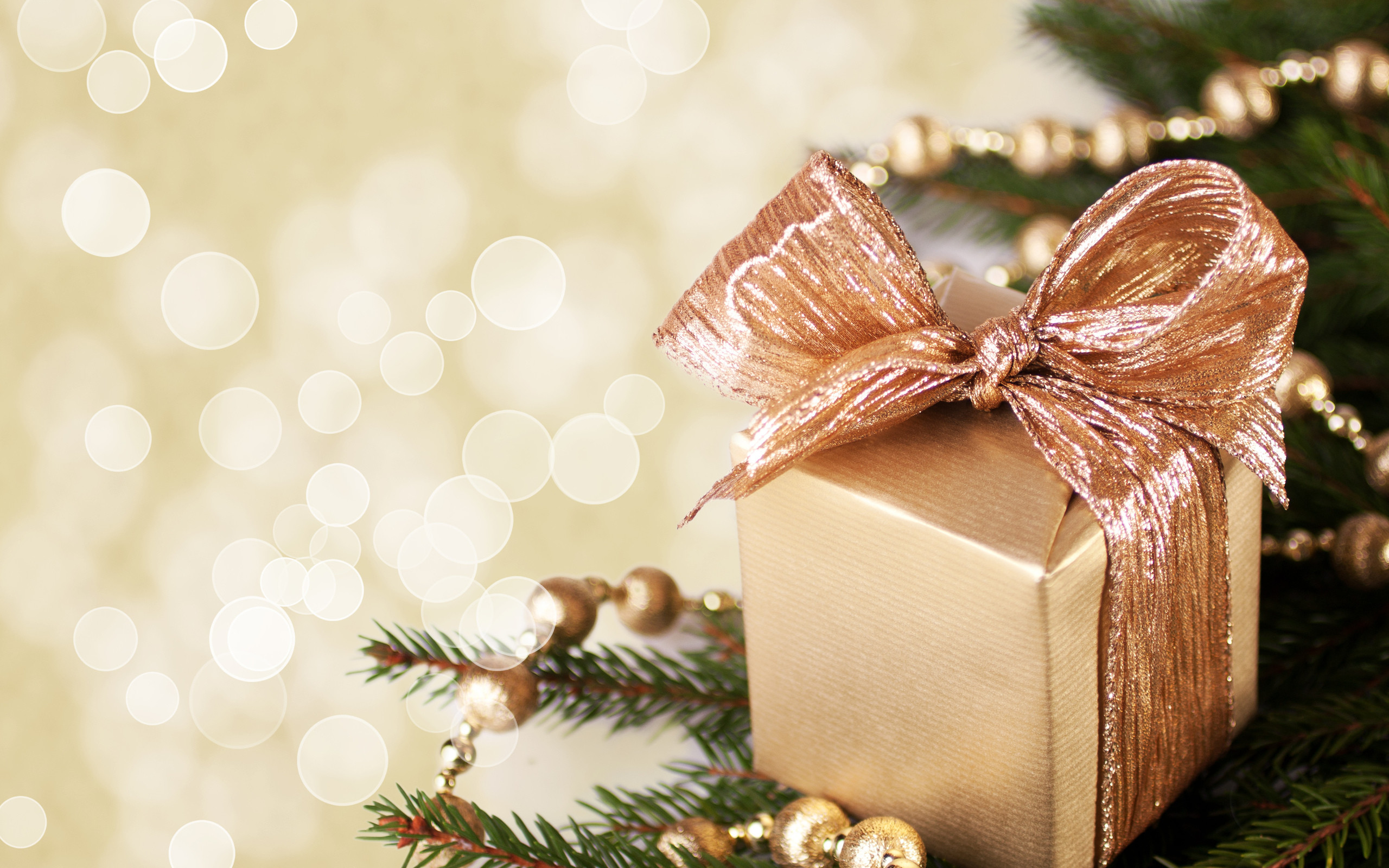 Res: 2560x1600, animated 3d christmas gifts. gift background hd