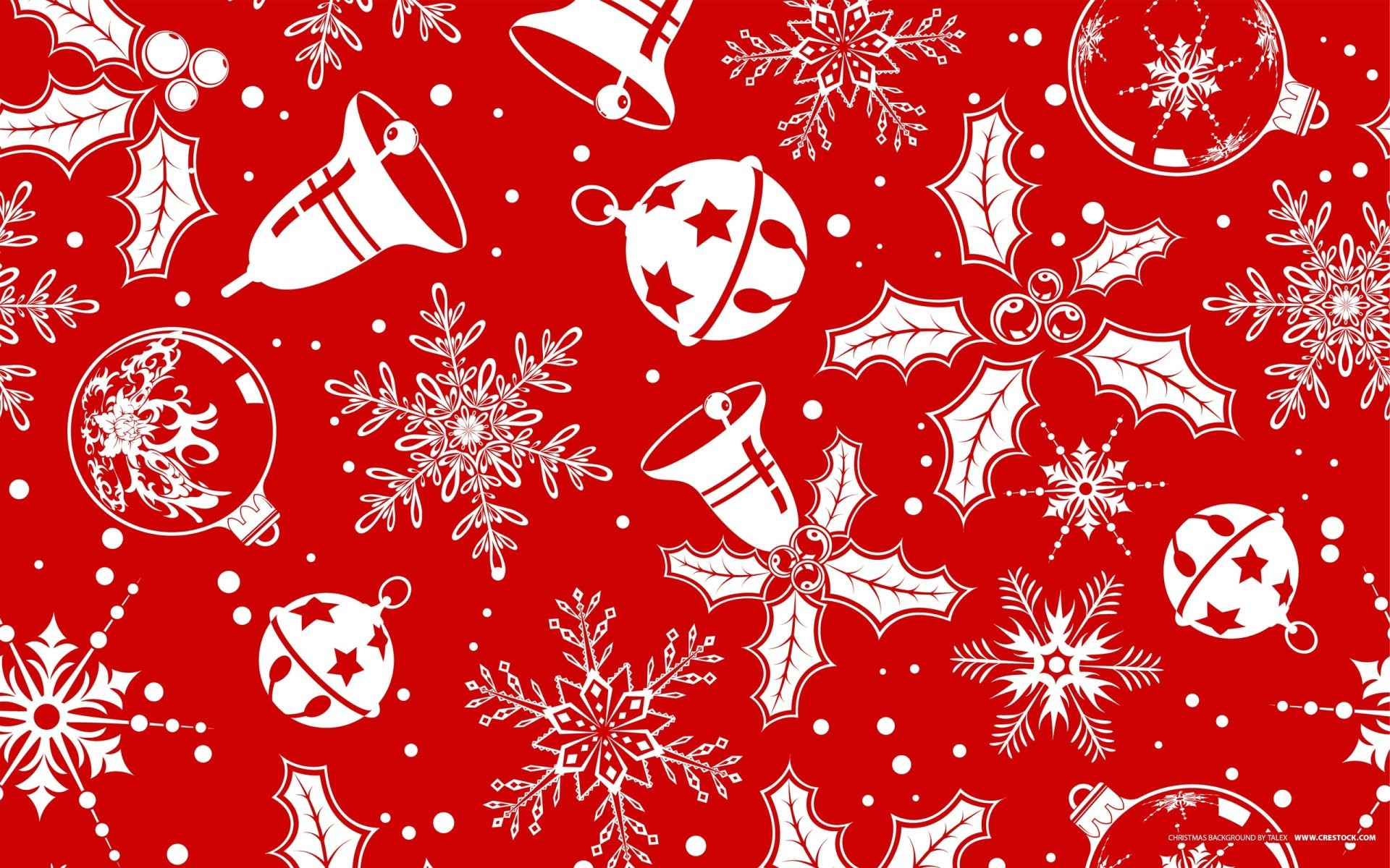 Res: 1920x1200, Wallpaper christmas gift paper