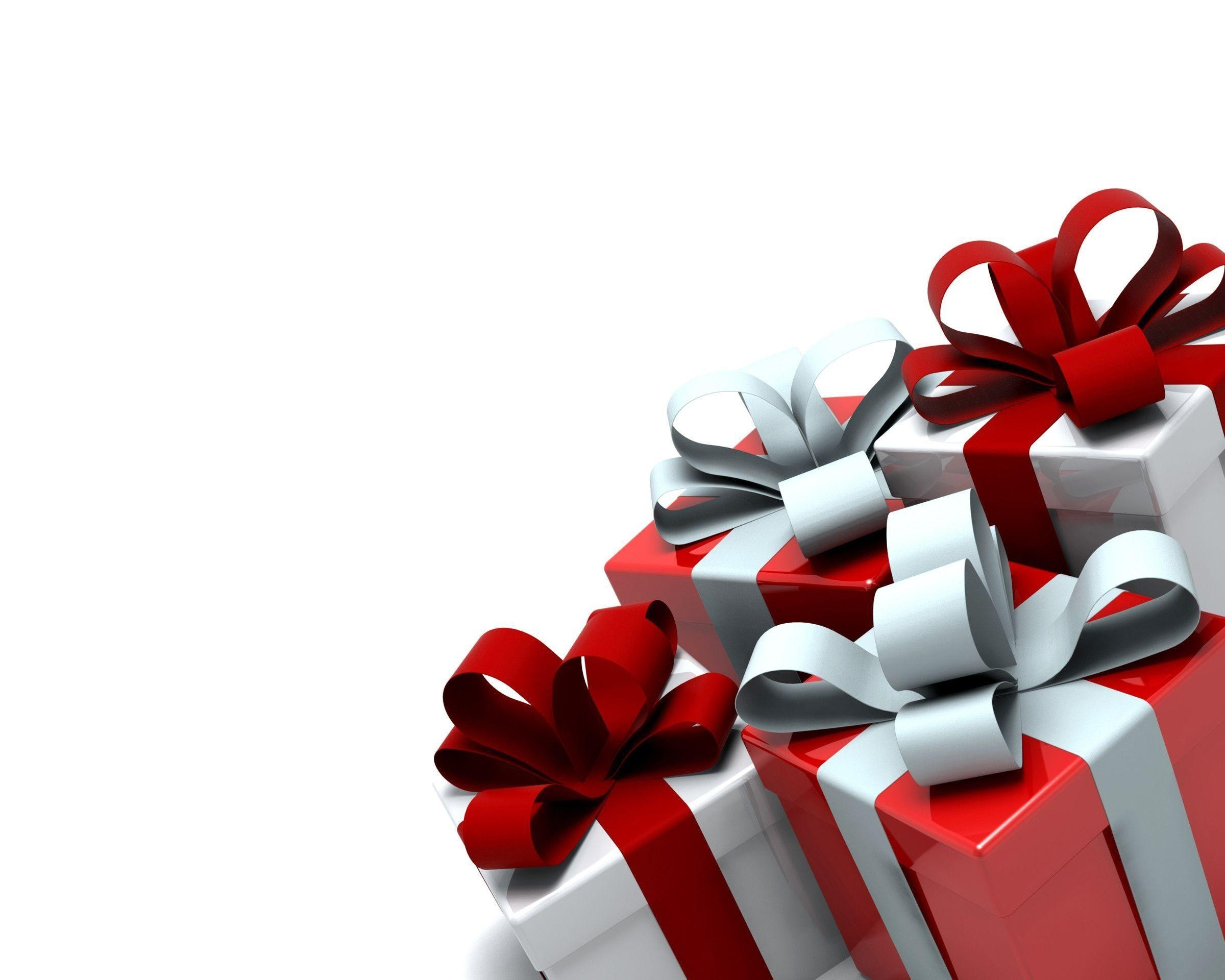 Res: 2400x1920, Christmas Gift Backgrounds Wallpaper Cave
