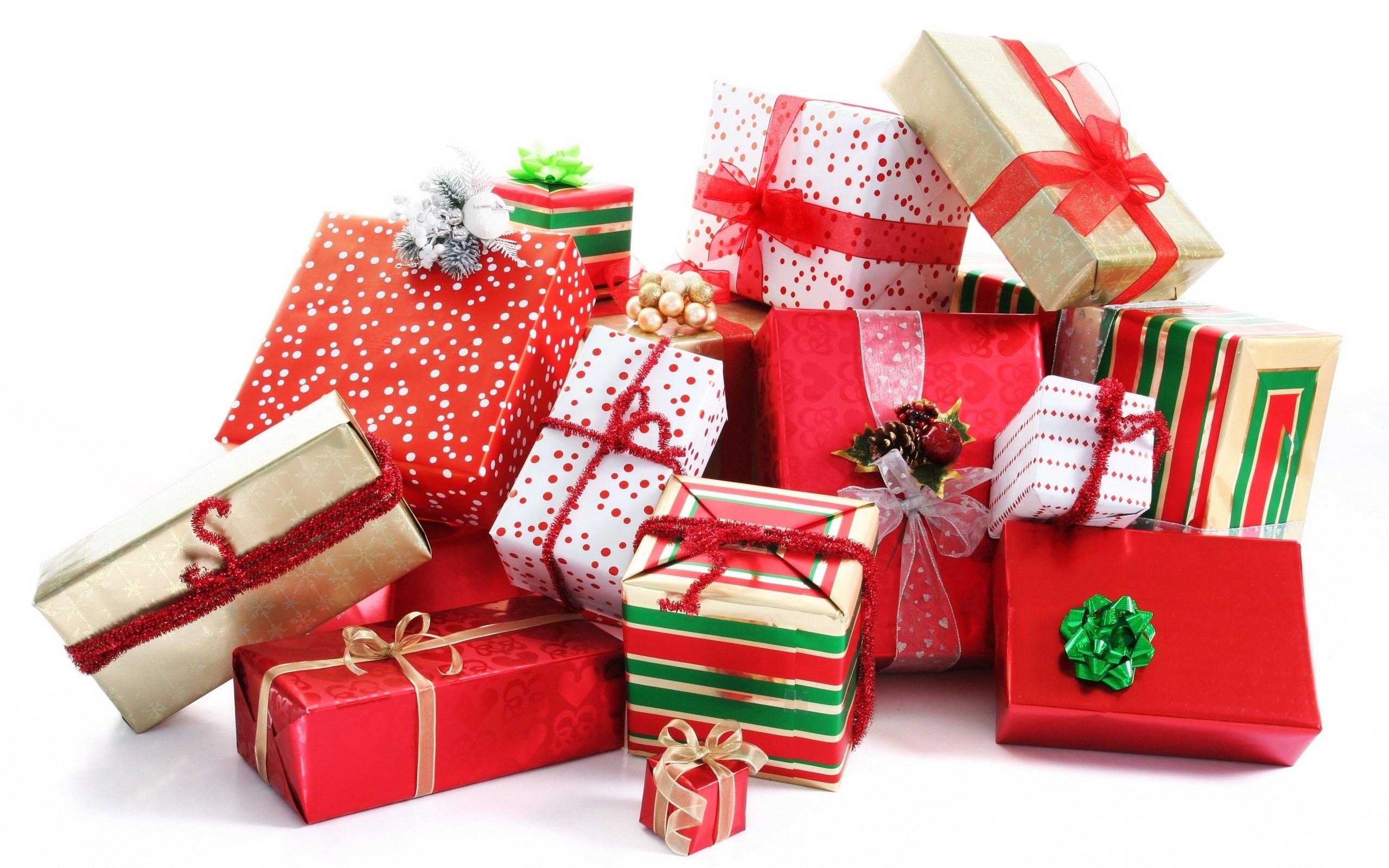 Res: 2560x1600, Best Christmas Gifts Wallpaper HD #11810 Wallpaper   High . ...