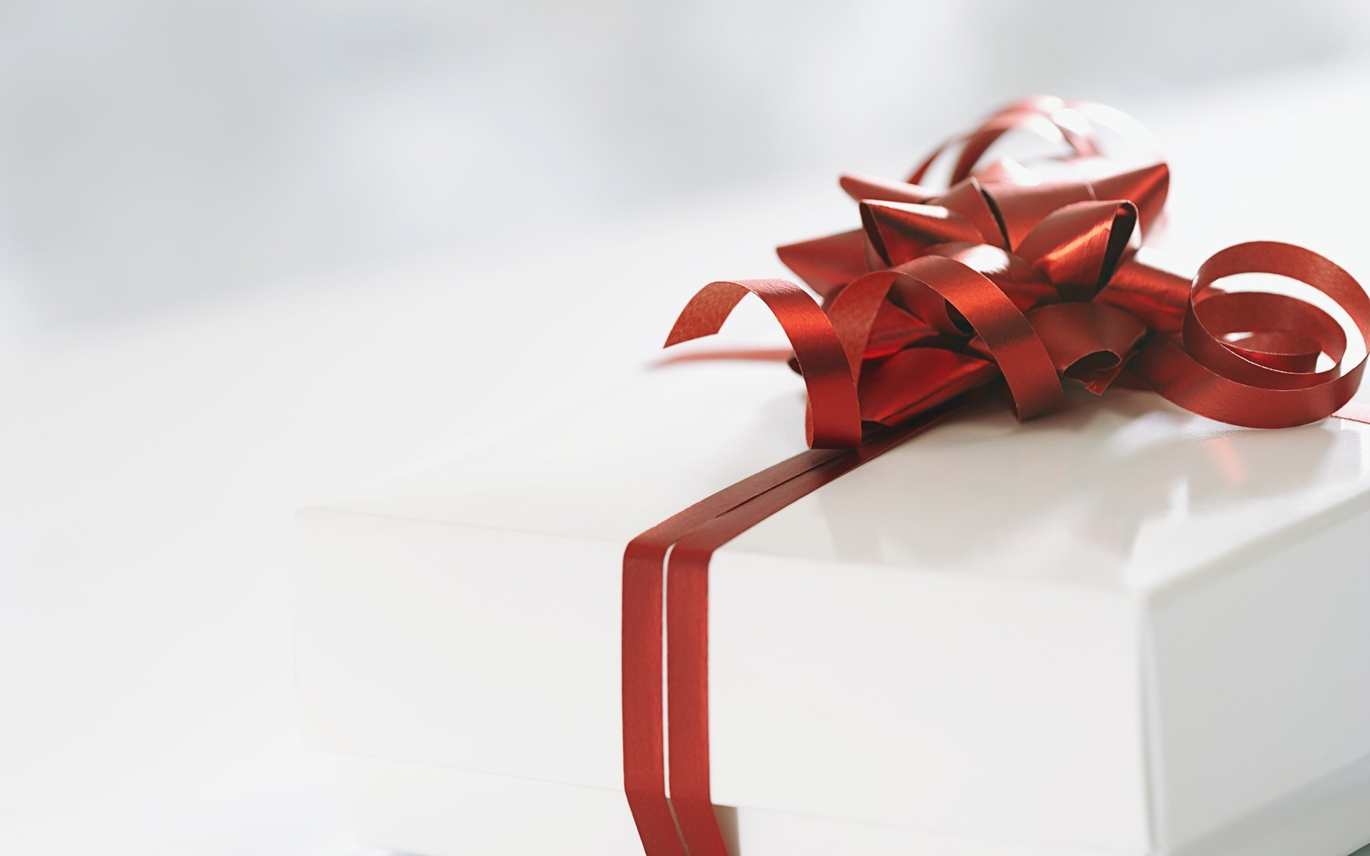 Res: 1920x1200, Christmas Gift Boxes Wallpaper (02)
