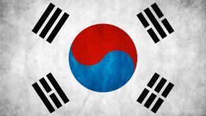 Korean Flag wallpapers