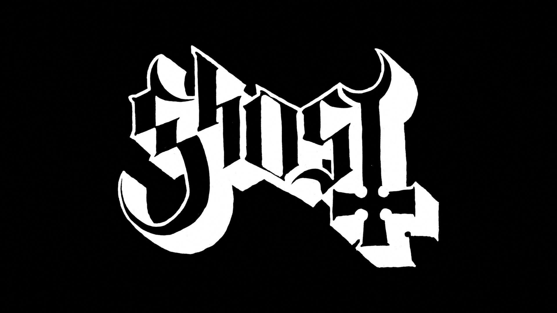Res: 1920x1080, Ghost B.C., Ghost