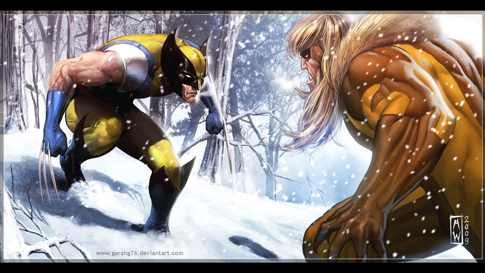 Res: 1920x1080, Wolverine Marvel superhero f wallpaper |  | 133073 | WallpaperUP