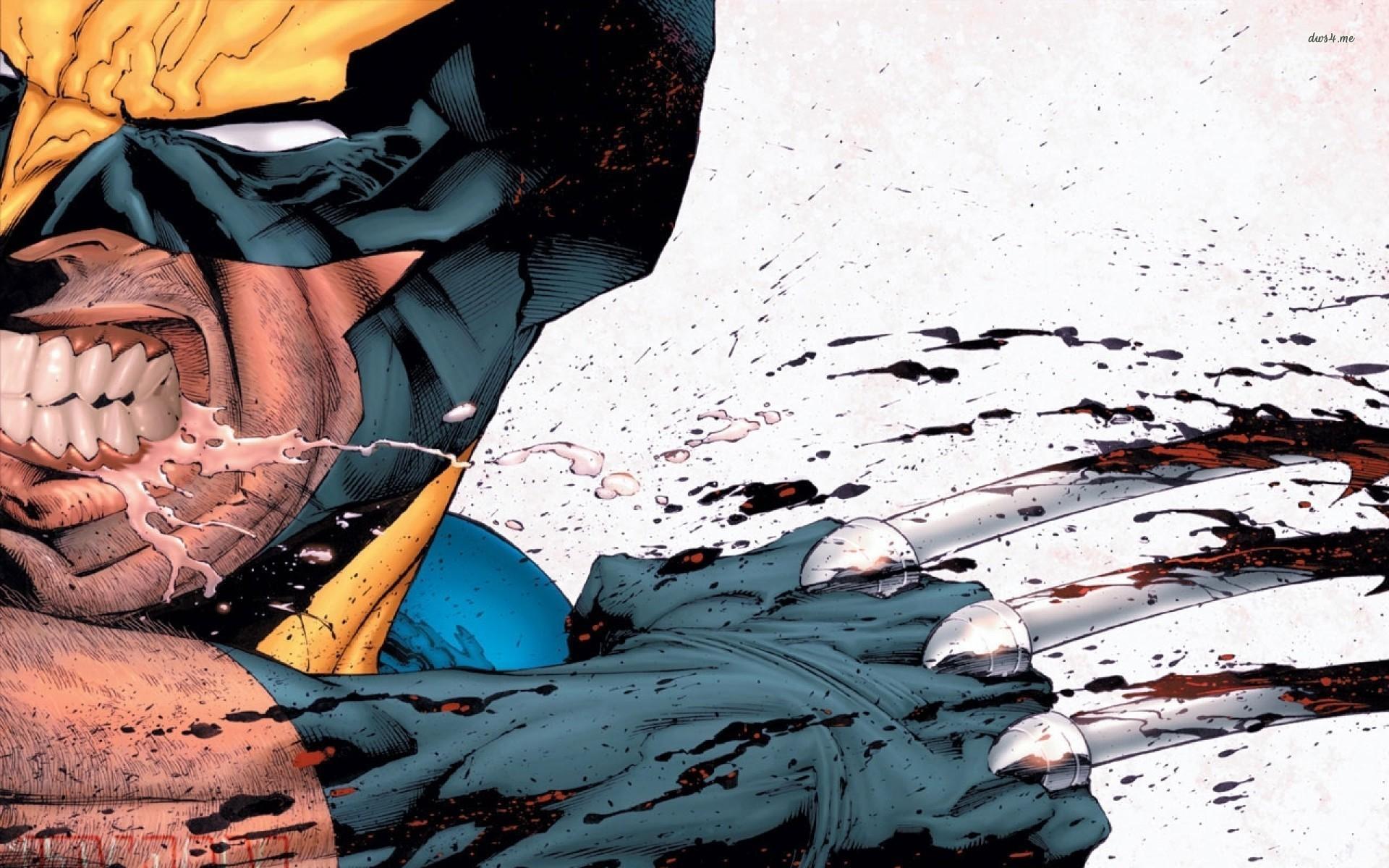 Res: 1920x1200, Wolverine Desktop Wallpaper 900?640 Wolverine Pictures Wallpapers .
