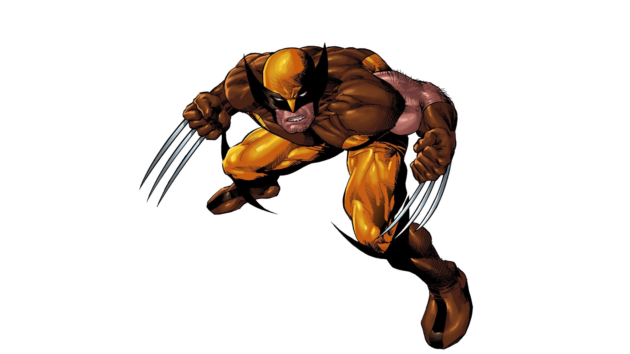 Res: 2048x1152, x-men-marvel-comics-wolverine-bf.jpg