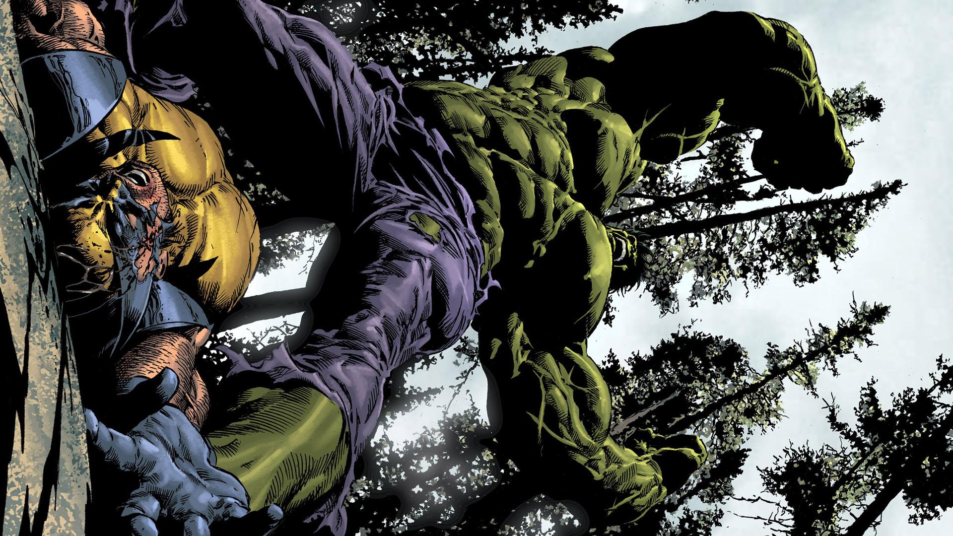 Res: 1920x1080, Hulk vs Wolverine hd wallpaper | Hulk, Wallpapers and Search