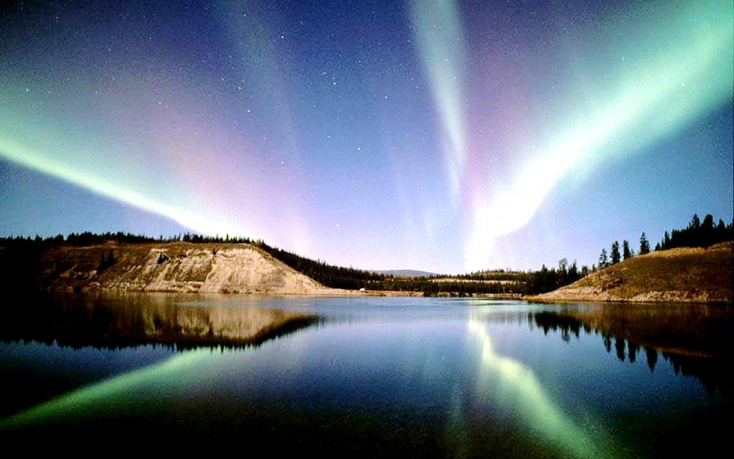 Res: 2560x1600, Northern Lights Wallpapers Full HDQ Northern Lights Pictures