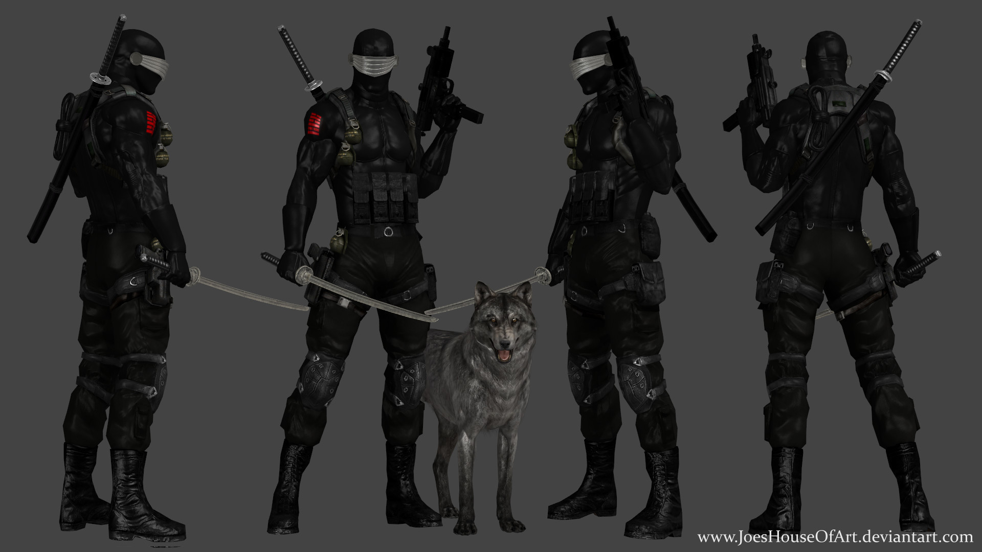 Res: 1920x1080, Movies Wallpaper. Download the following Snake Eyes ...