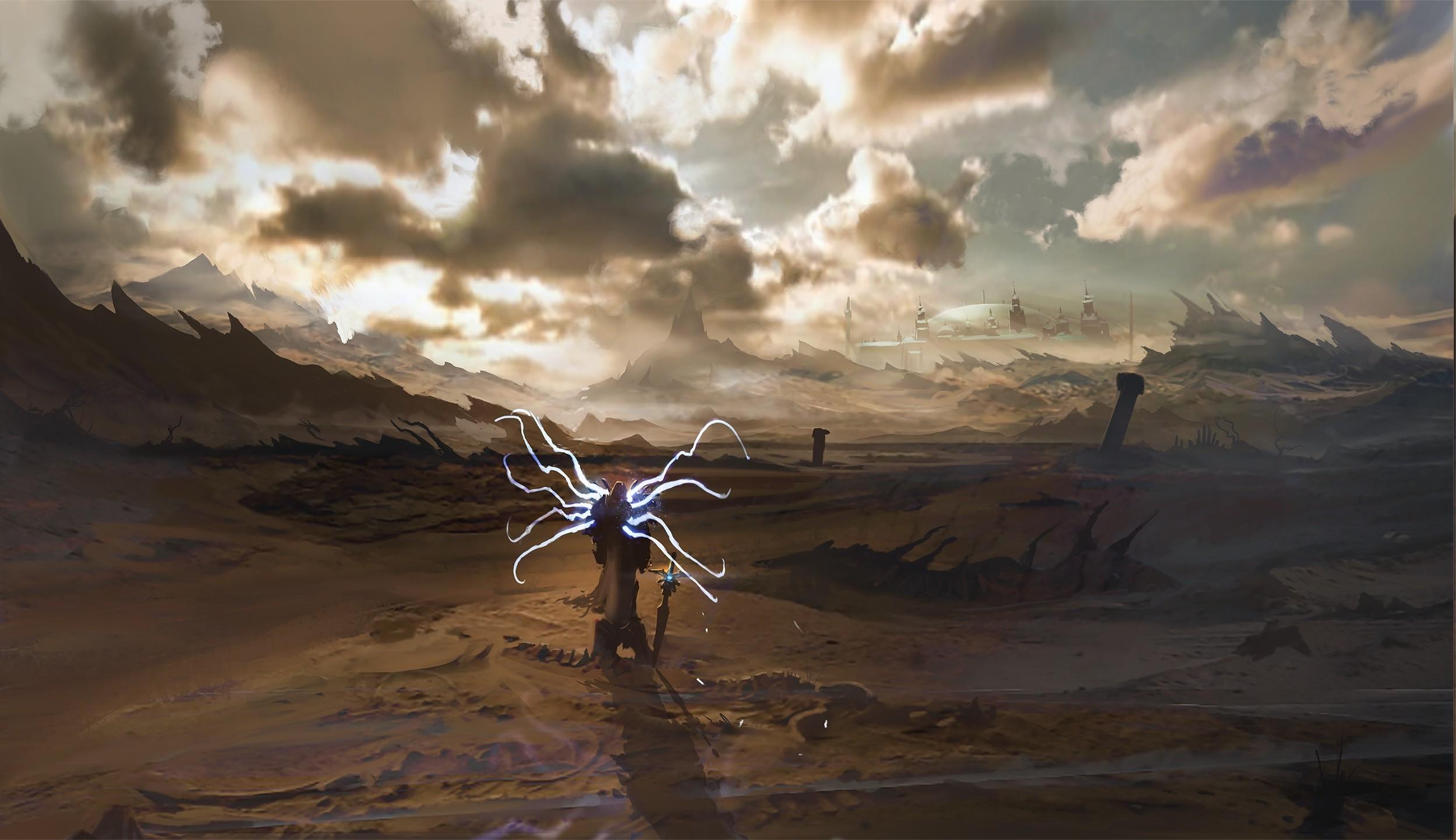 Res: 2500x1442, nova wallpaper 18 jpg Source · Best Of Diablo 3 Wallpaper 1920 1080 Hd Free  Wallpaper HD 2018