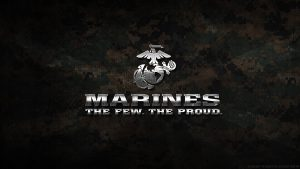 Cool Usmc wallpapers