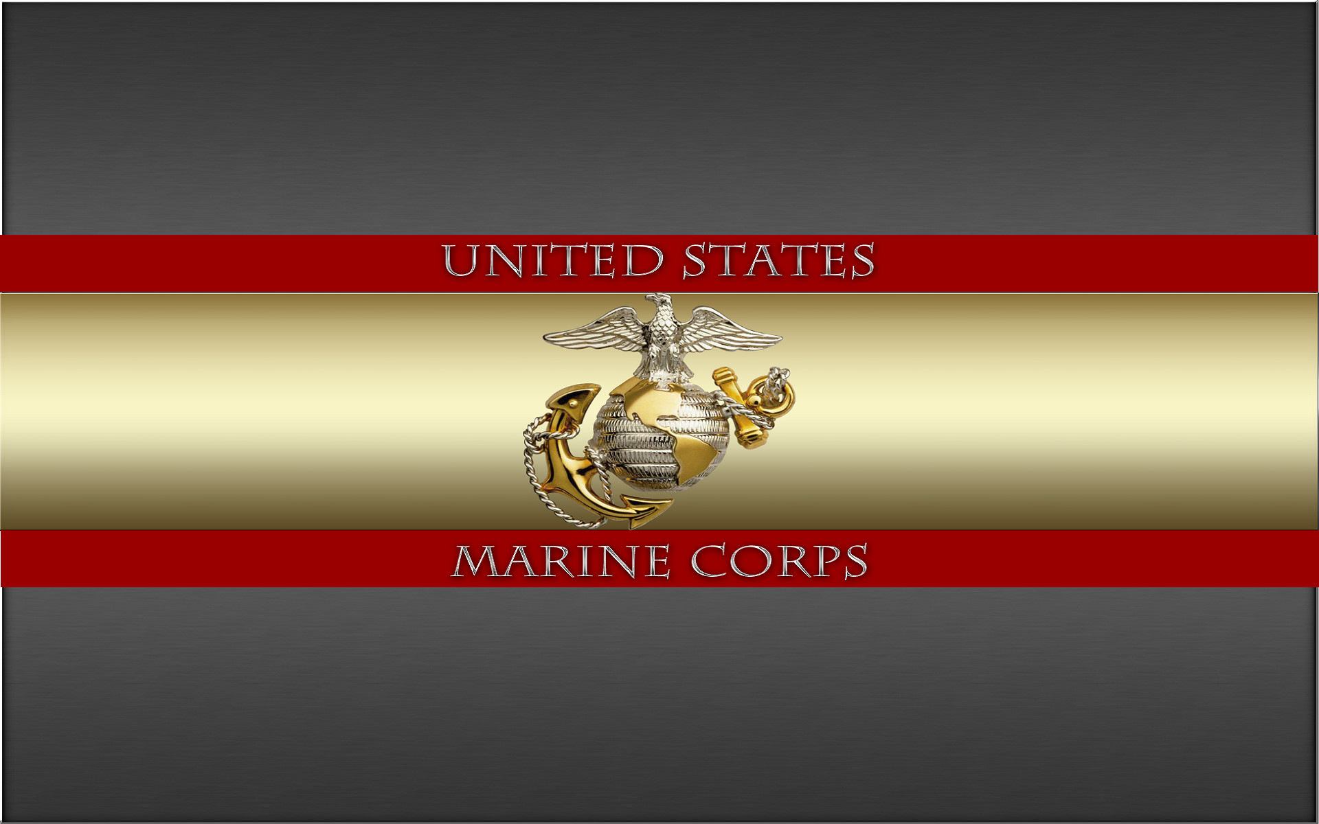 Res: 1920x1200, USMC wallpapers HD background pictures.