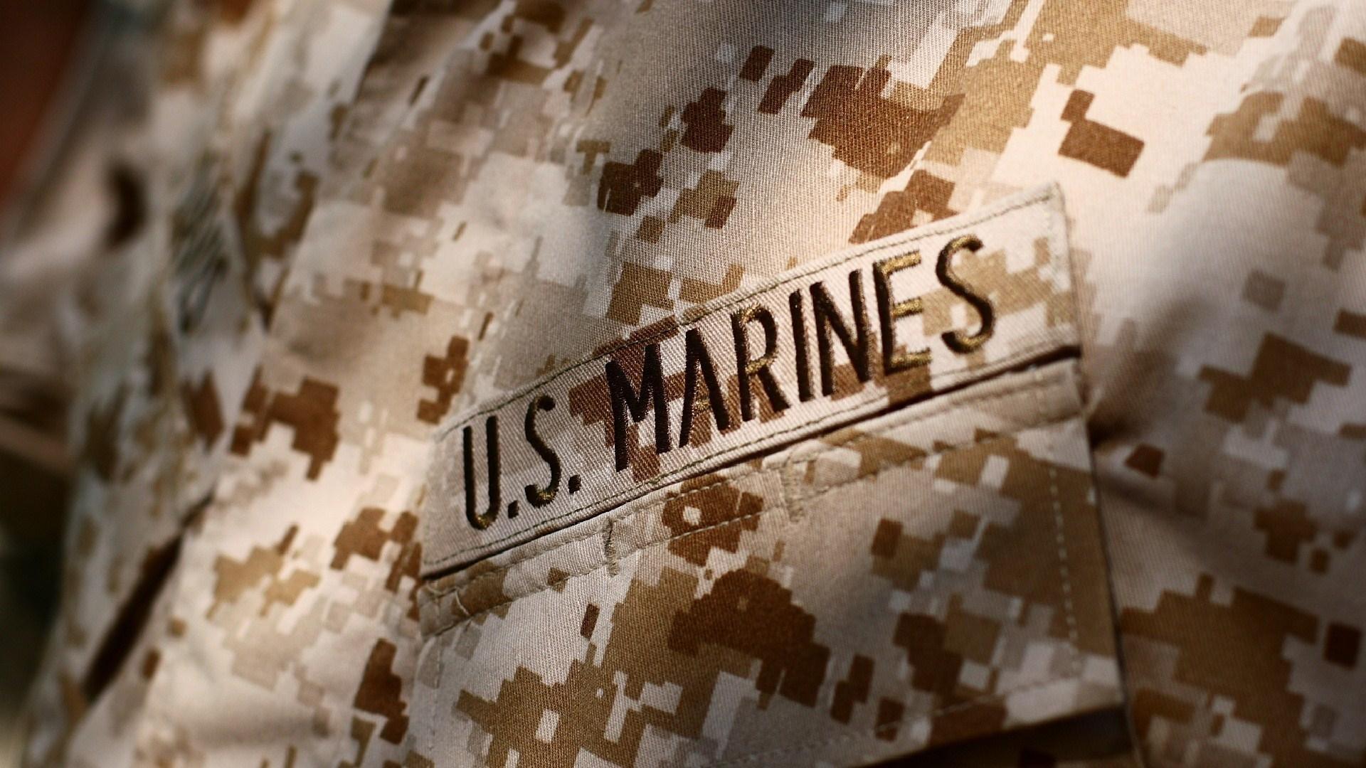 Res: 1920x1080,  4. marine corps desktop wallpaper4