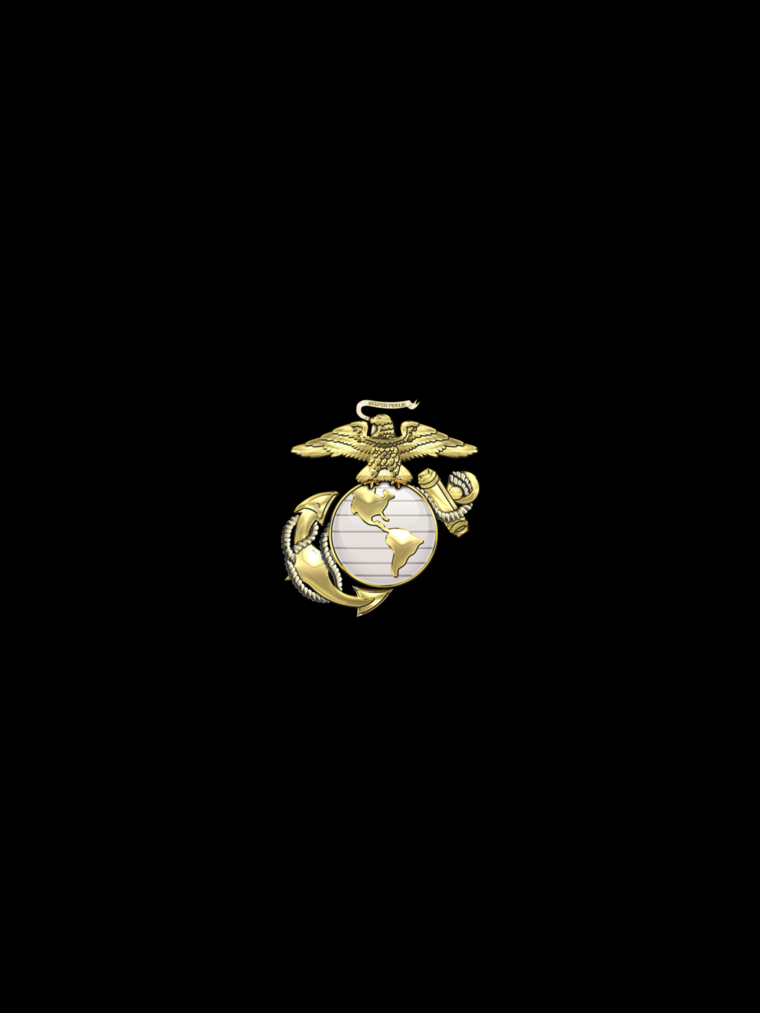 Res: 1536x2048, Top USMC IPhone HD Wallpapers » Fine Backgrounds