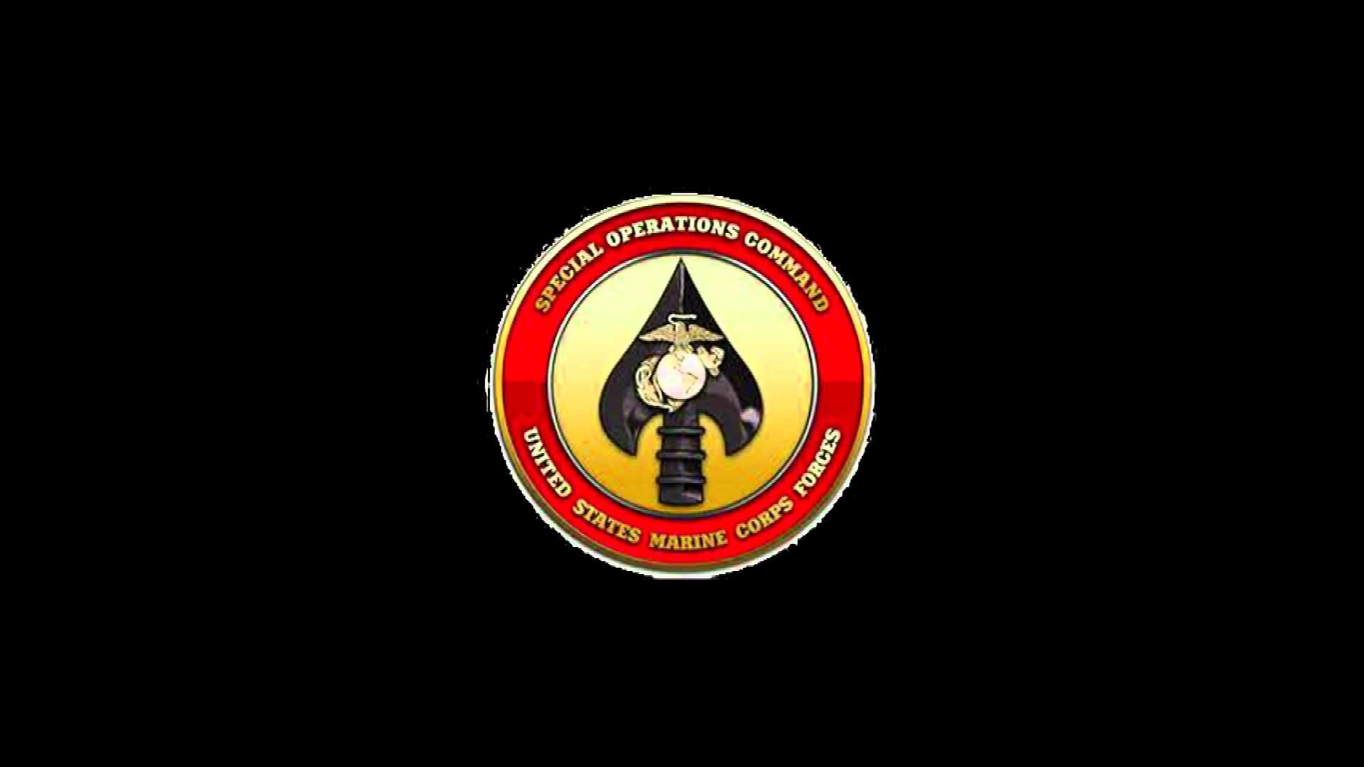 Res: 1920x1080, marine corps emblem wallpaper #565135