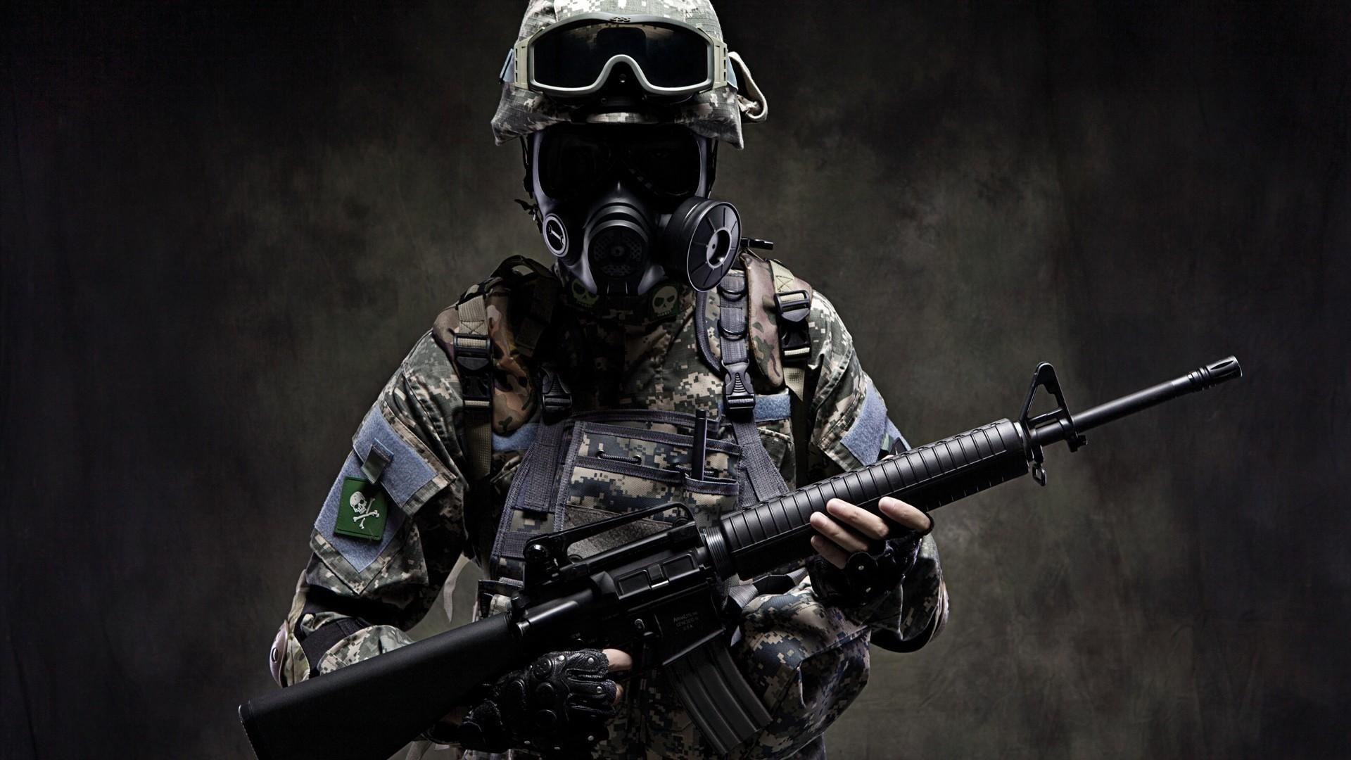 Res: 1920x1080, WATCH-Wednesday-Jihadi-Bitch-Slaying-Cobra-Gunships-JDAM-