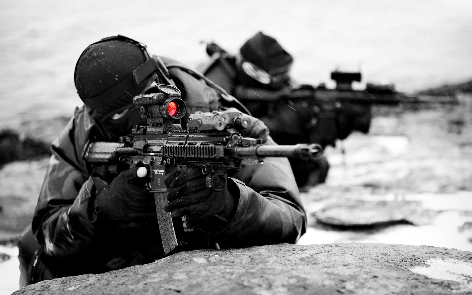 Res: 1920x1200, Cool Usmc Wallpapers 1820 Wallpapers Coolz HD Wallpaper