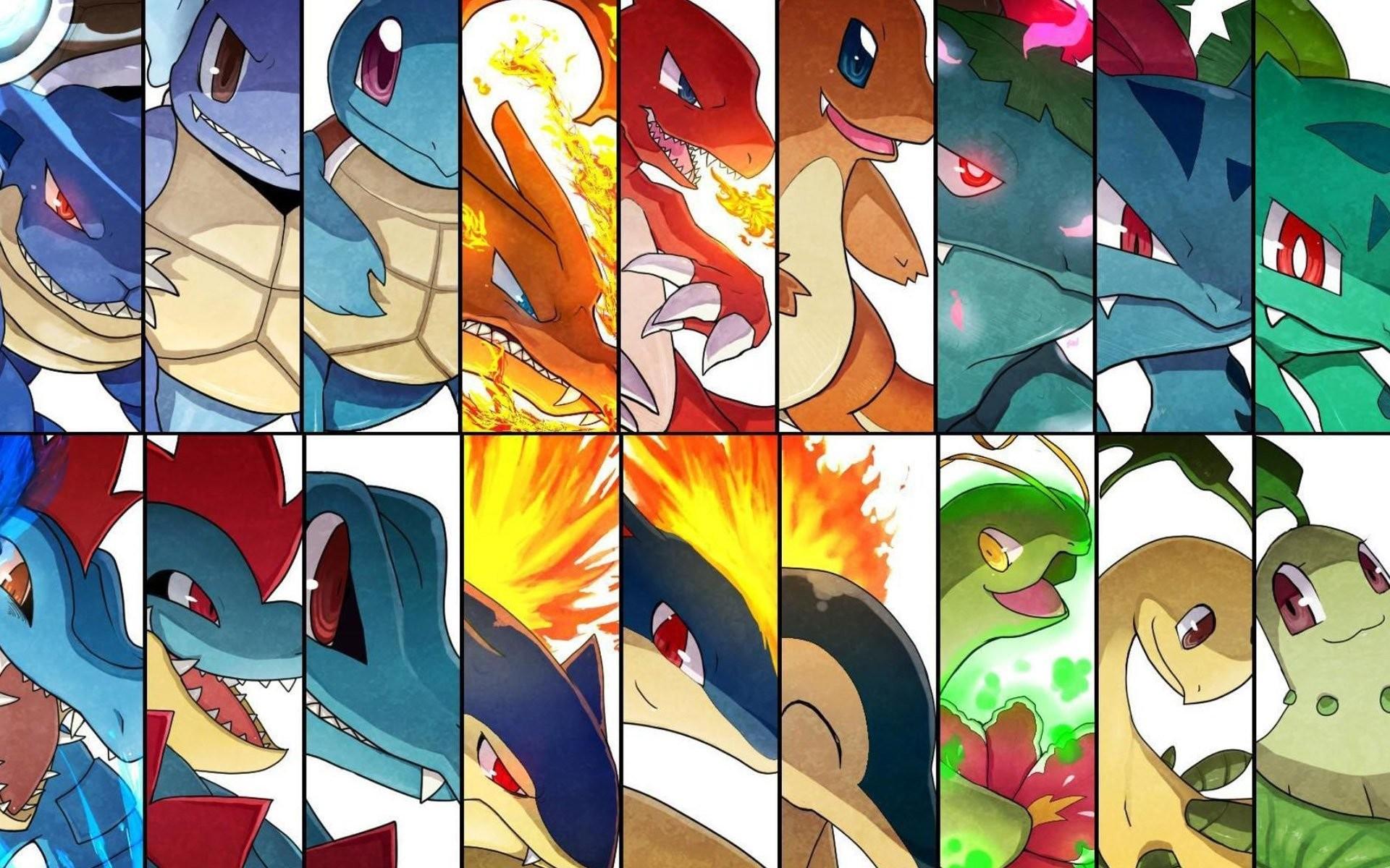 Res: 1920x1200, Download Pokemon Charizard Image Free.