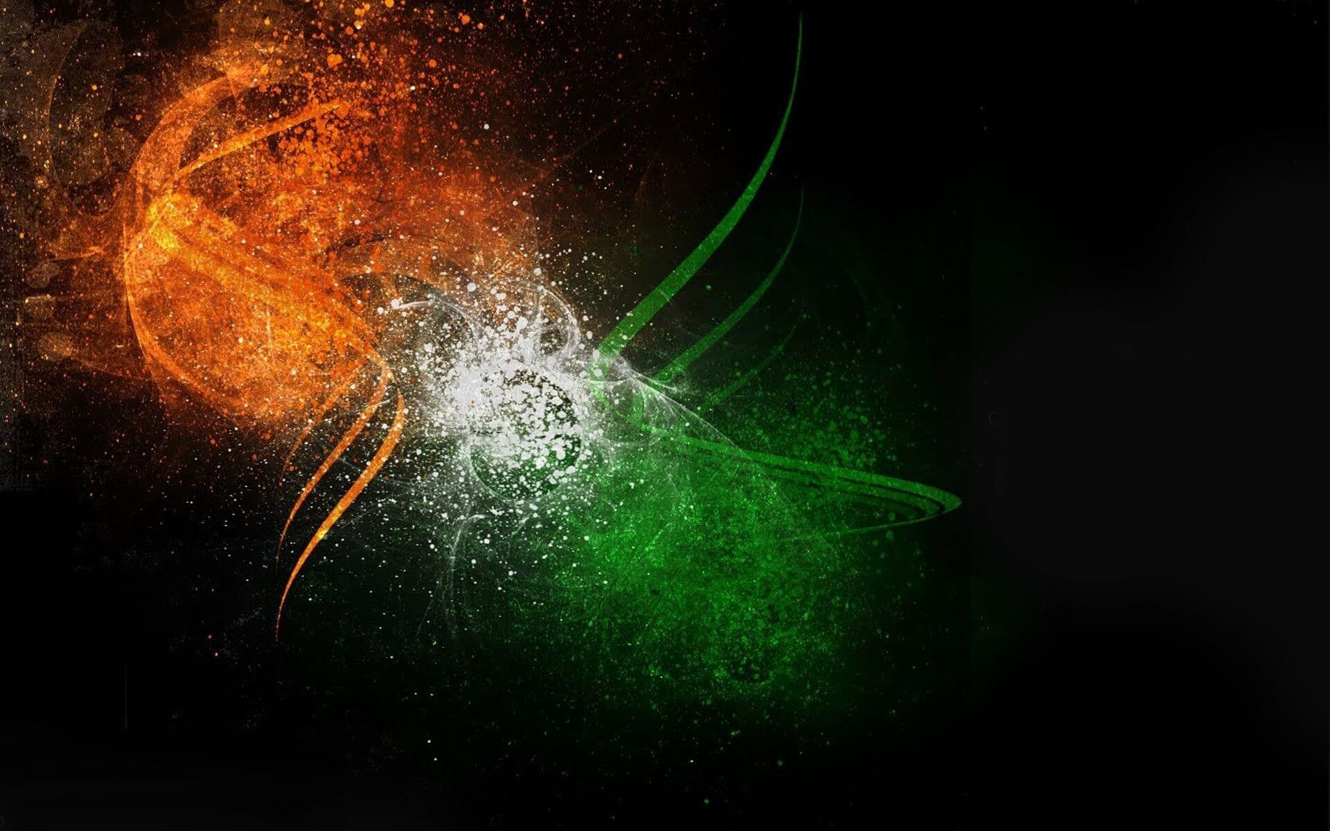 Res: 1920x1200,   indian flag wallpapers hd 1366x768