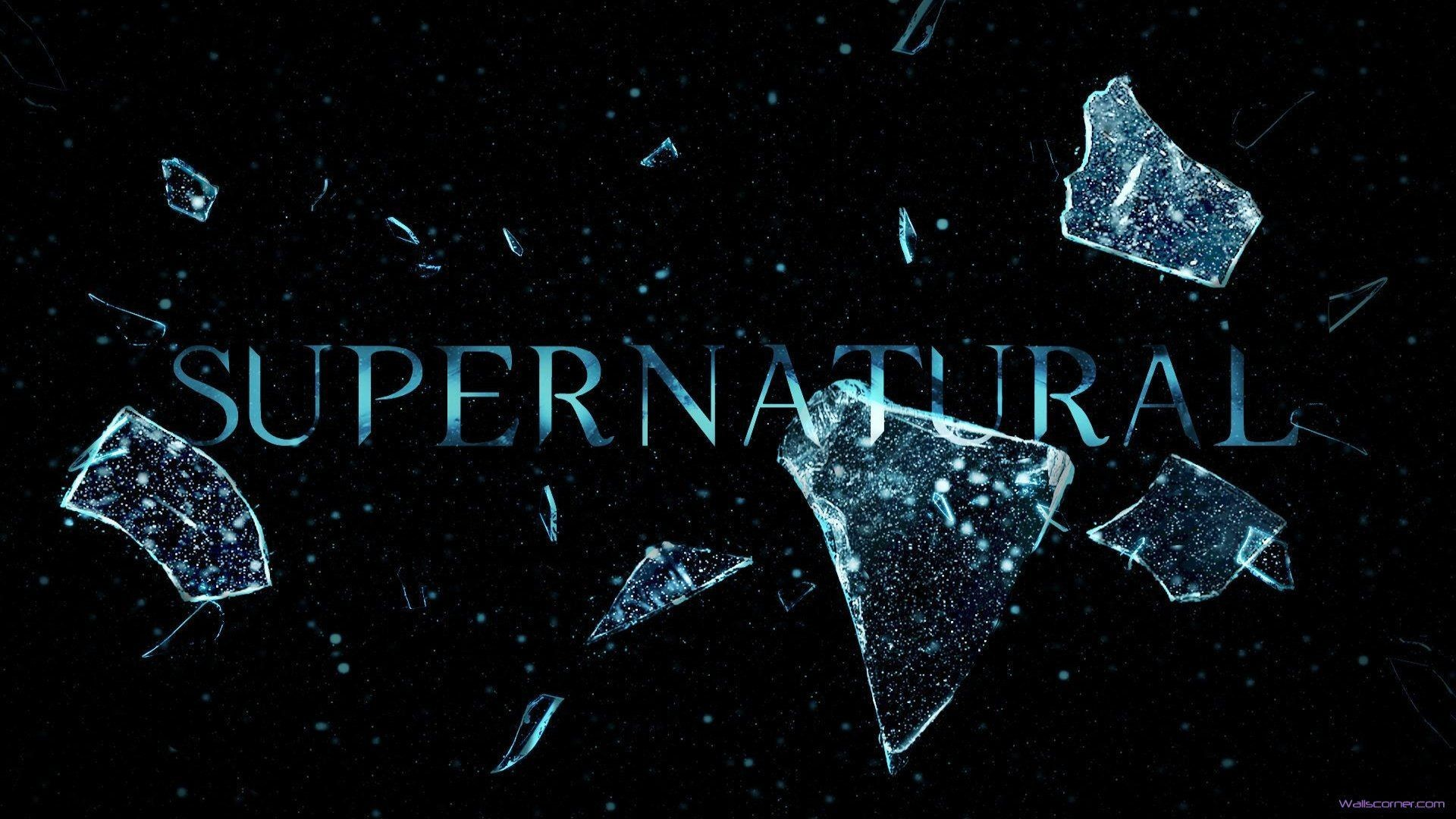 Res: 1920x1080, Supernatural HD wallpapers #22 - 1366x768 Wallpaper Download | All  Wallpapers | Pinterest