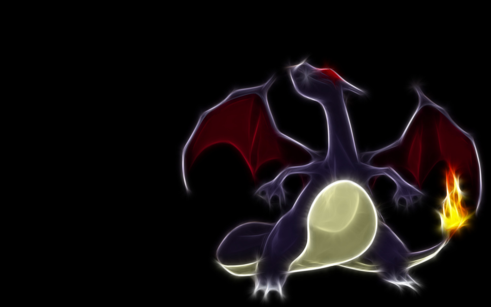Res: 1920x1200, Pokemon Wallpapers Charizard