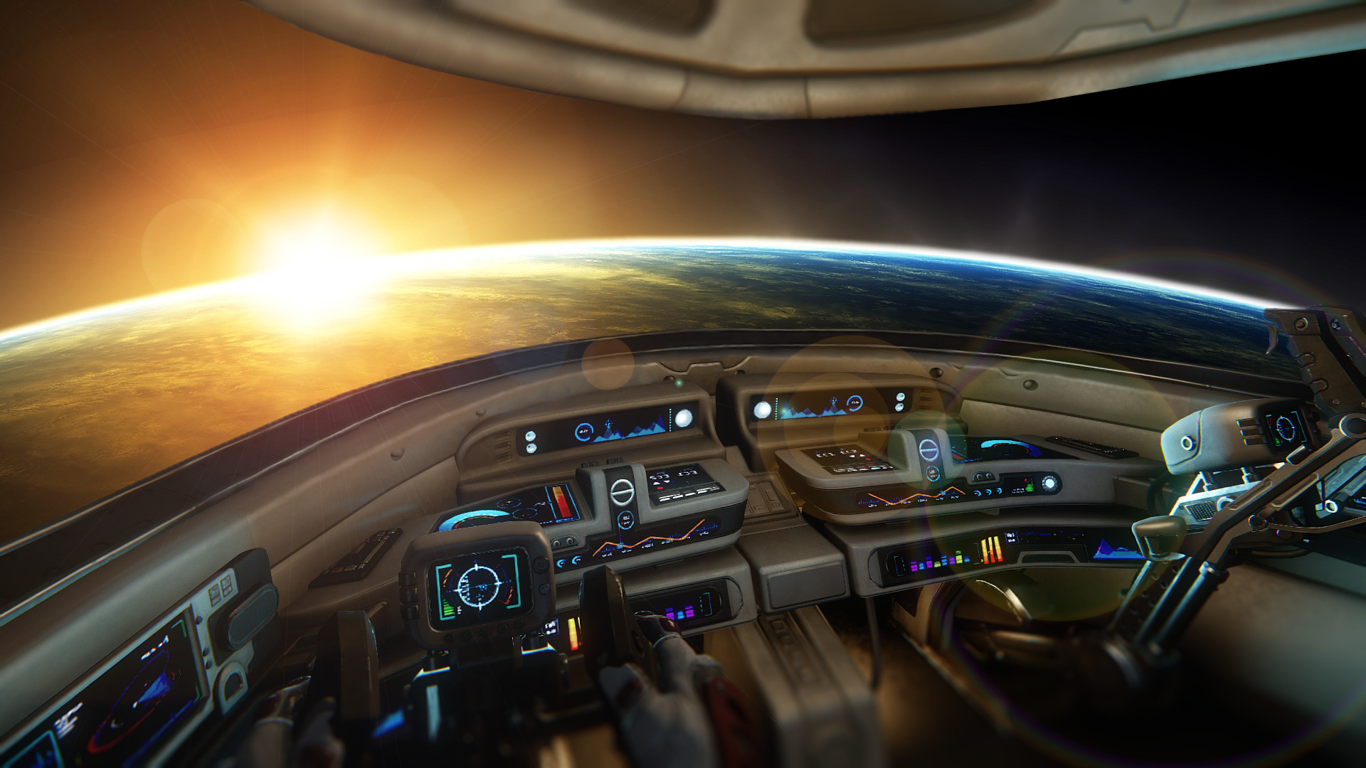 Res: 1920x1080, airbus a cockpit wallpaper Tattoo idea Pinterest