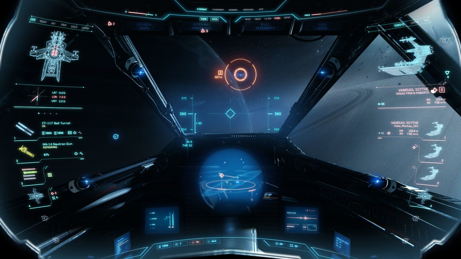 Res: 1920x1080, spaceship cockpit wallpaper - Google Search