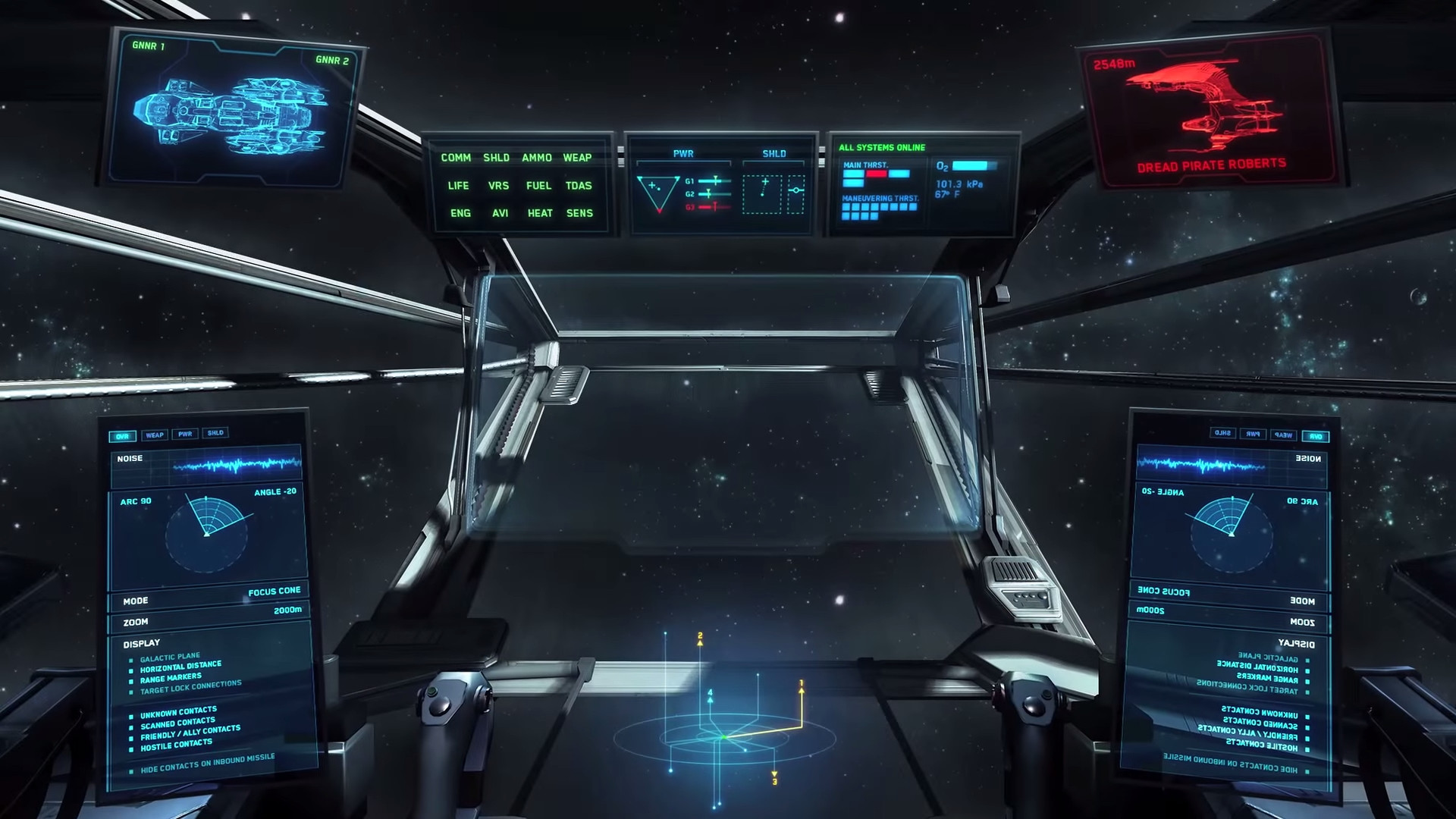 Res: 1920x1080, spaceship cockpit wallpaper - Google Search | Interface Design | Pinterest  | Spaceship, Wallpaper and Sci fi
